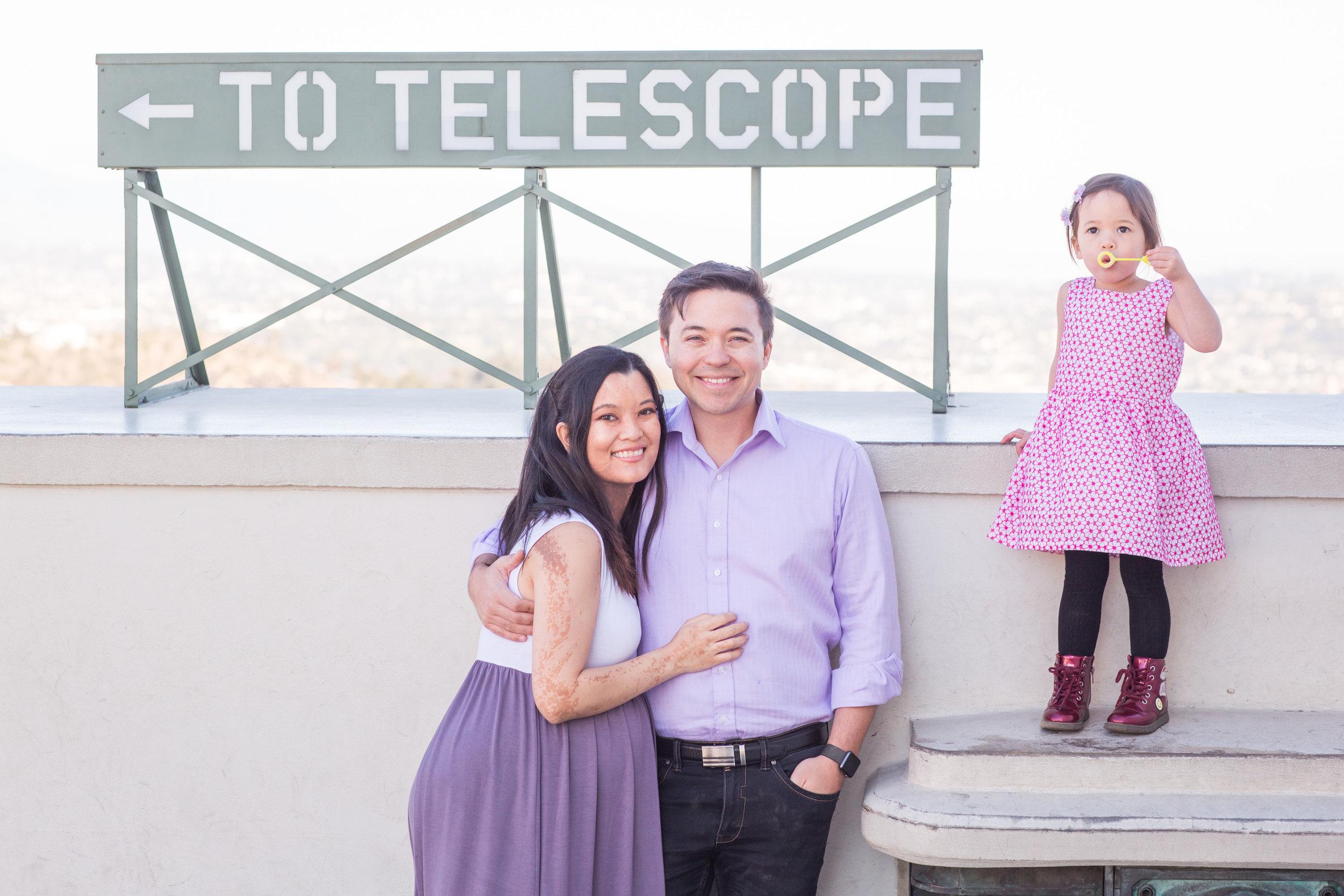 Family-Observatory-2.jpg