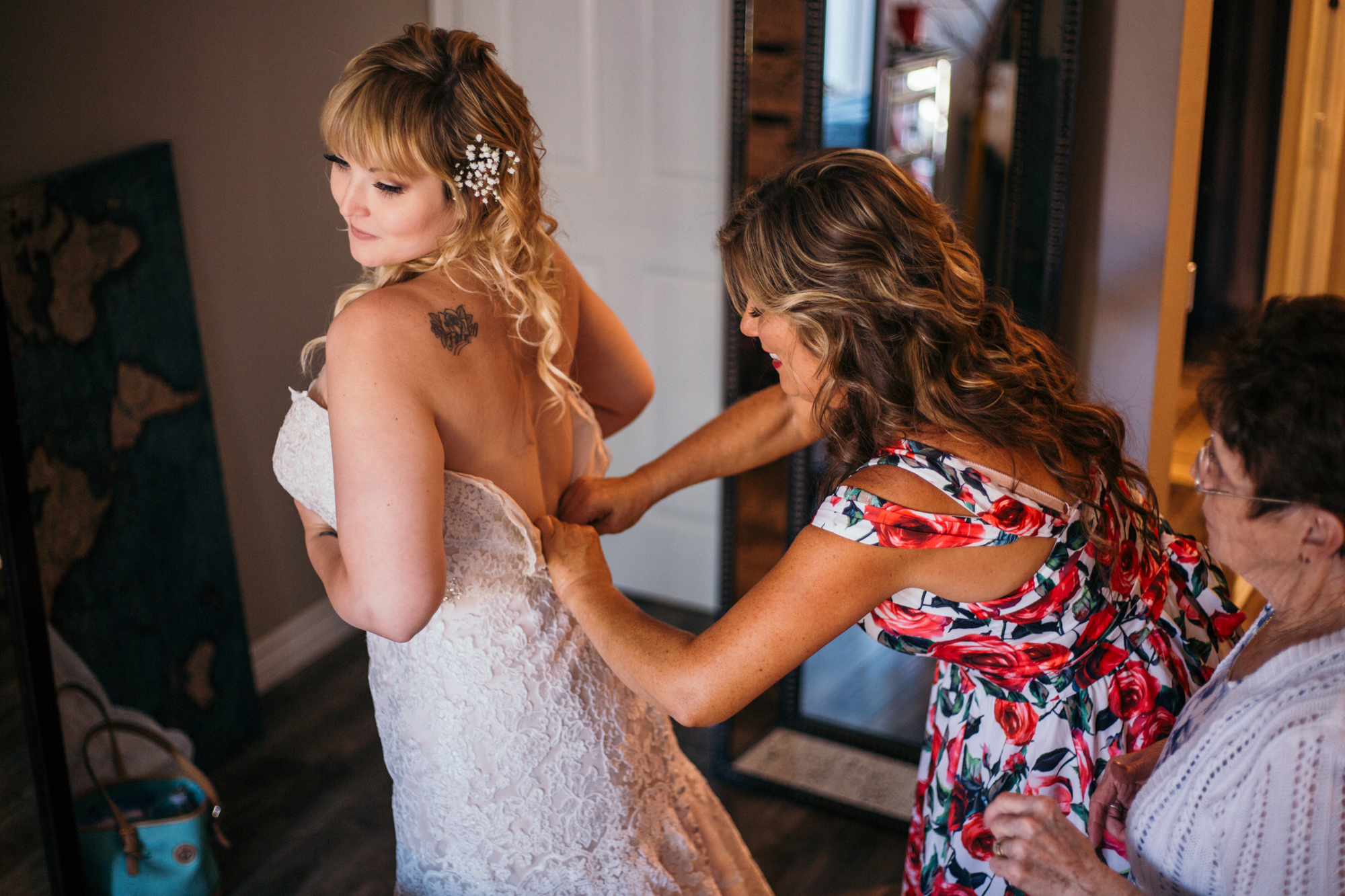 2018-Amanda-Wedding-LA-4.jpg