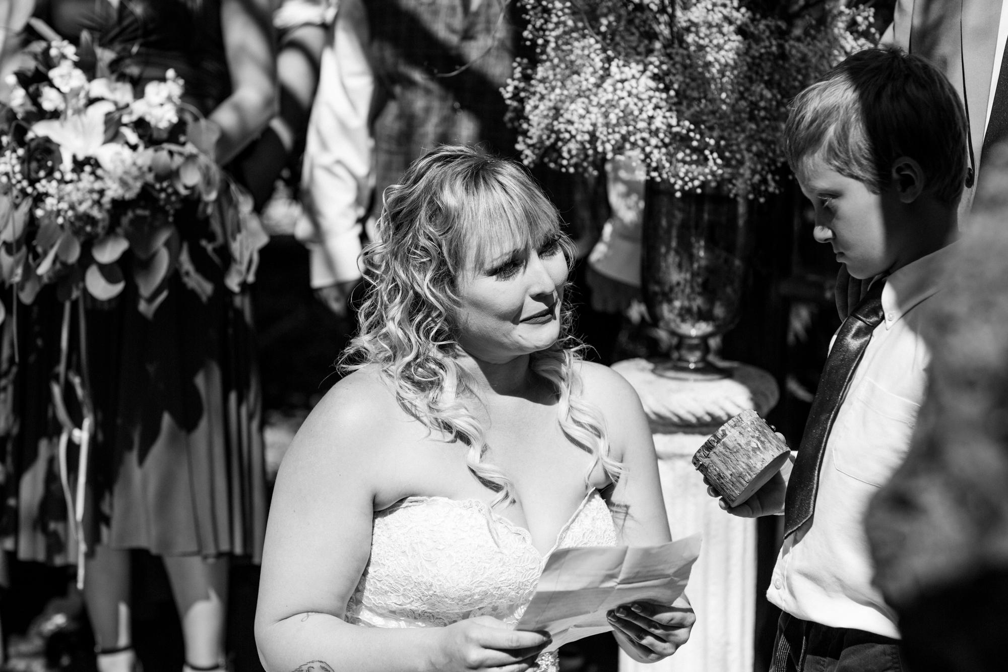 2018-Amanda-Wedding-LA-9.jpg
