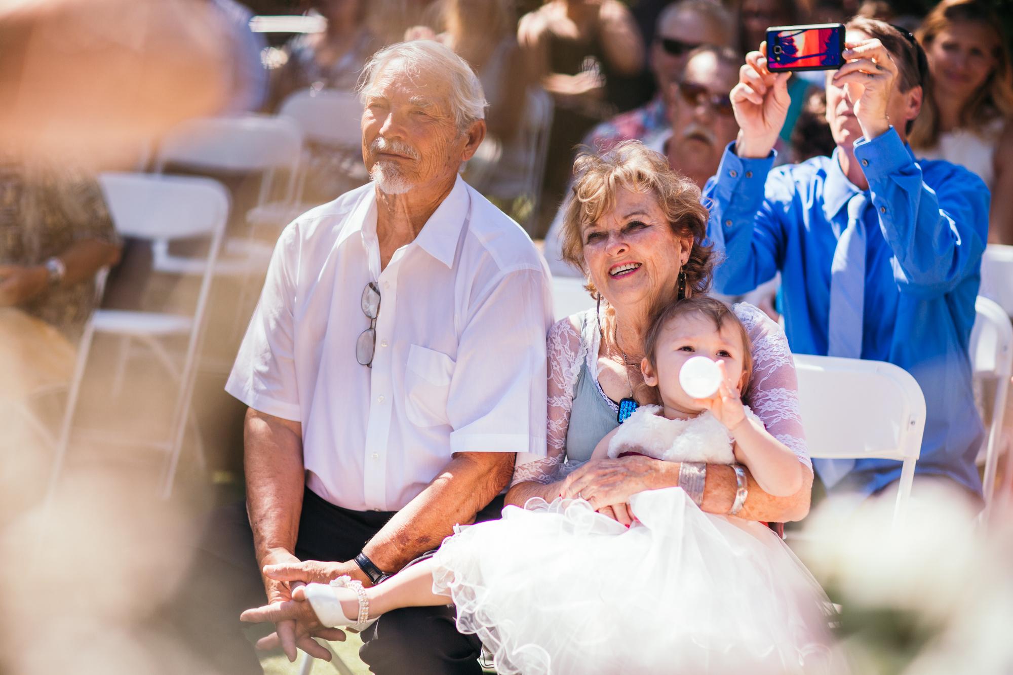 2018-Amanda-Wedding-LA-12.jpg