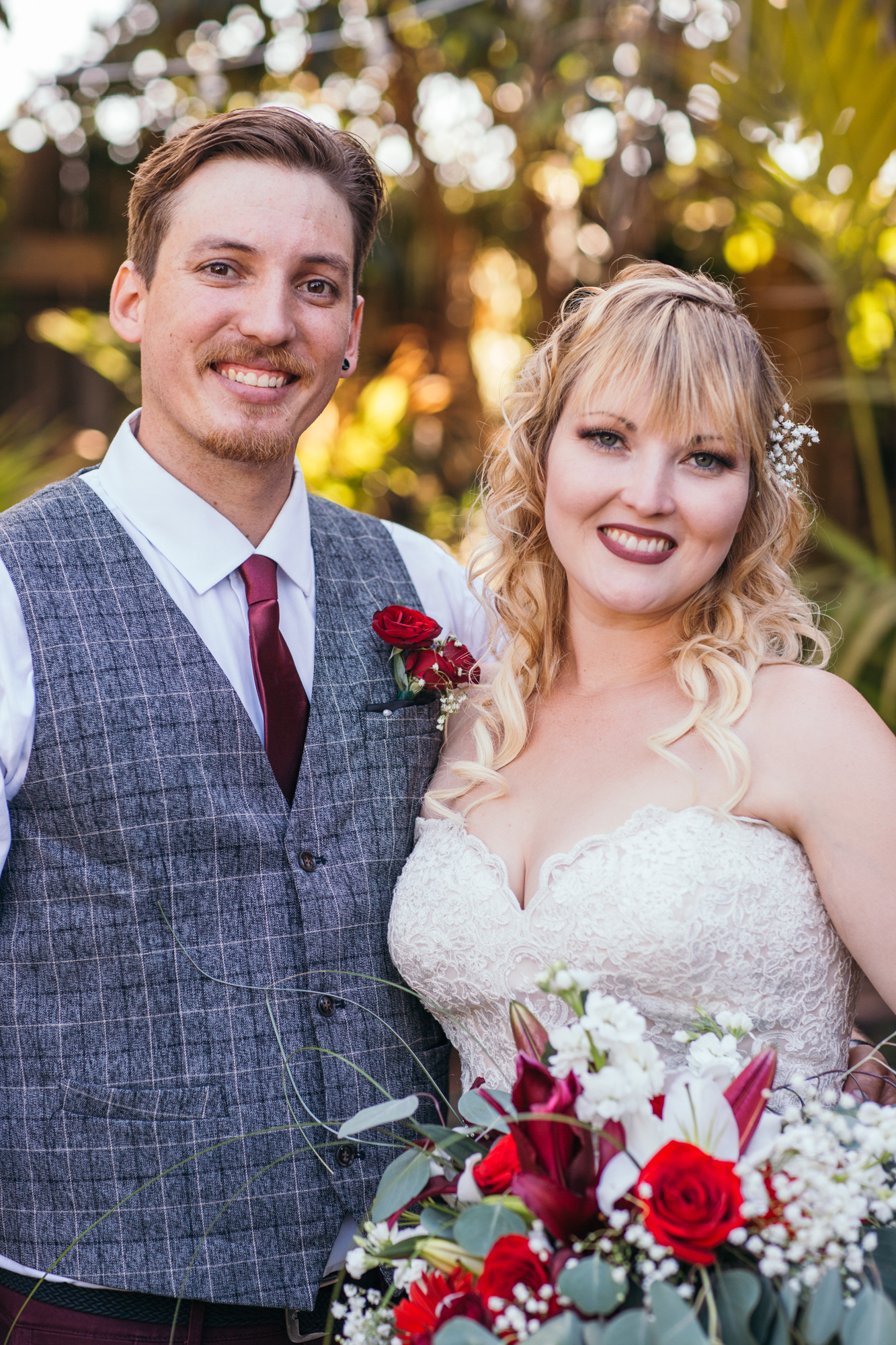 2018-Amanda-Wedding-LA-24.jpg
