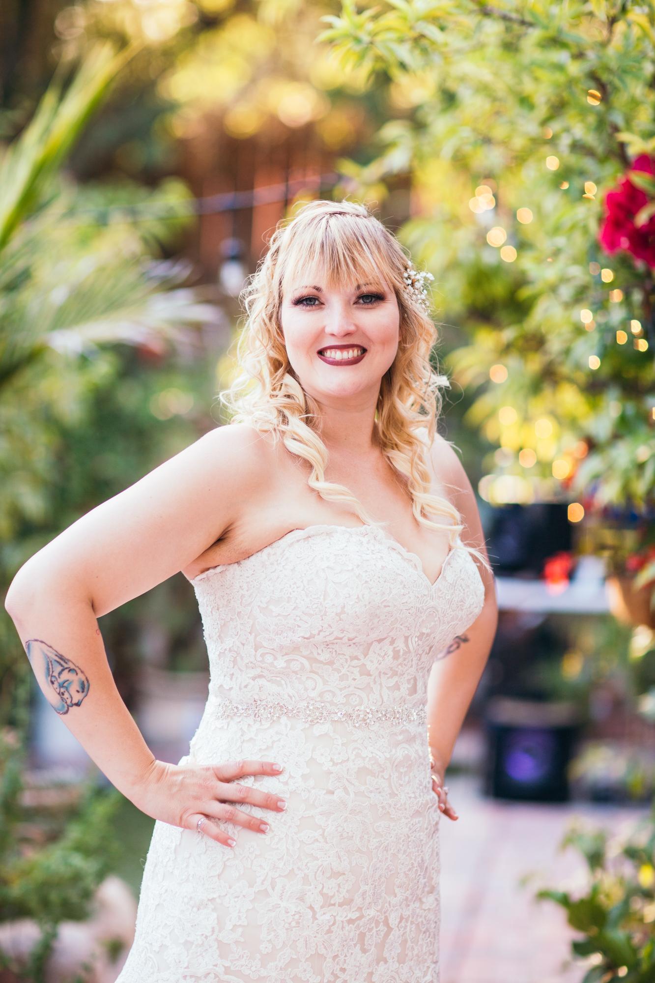 2018-Amanda-Wedding-LA-37.jpg