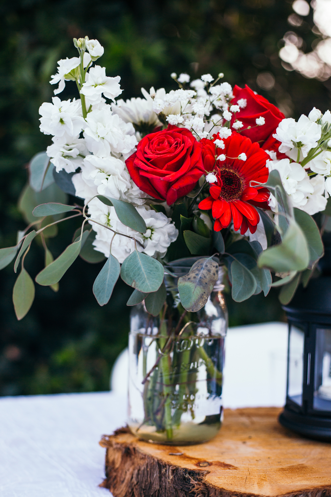 2018-Amanda-Wedding-LA-54.jpg