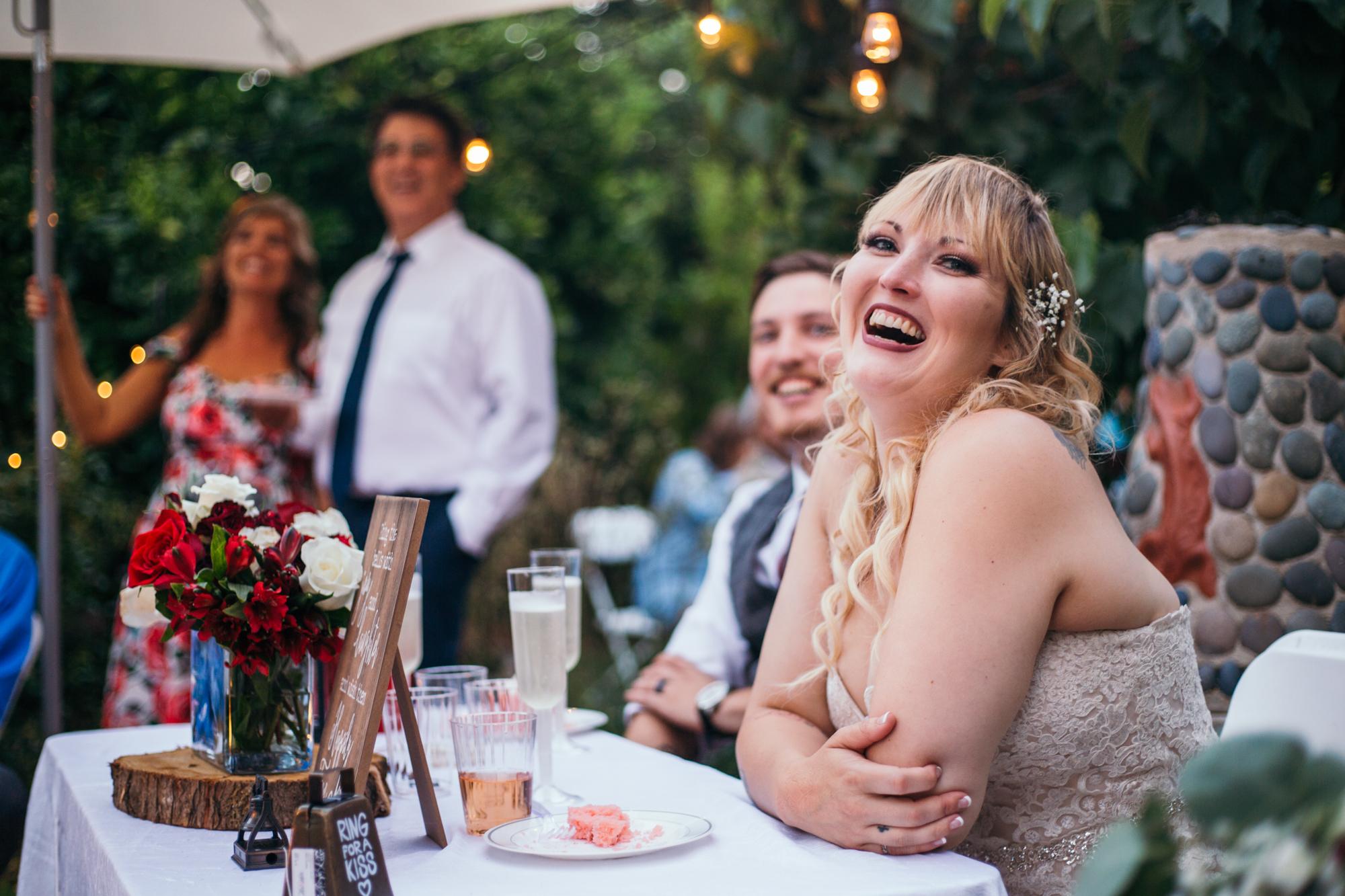 2018-Amanda-Wedding-LA-56.jpg