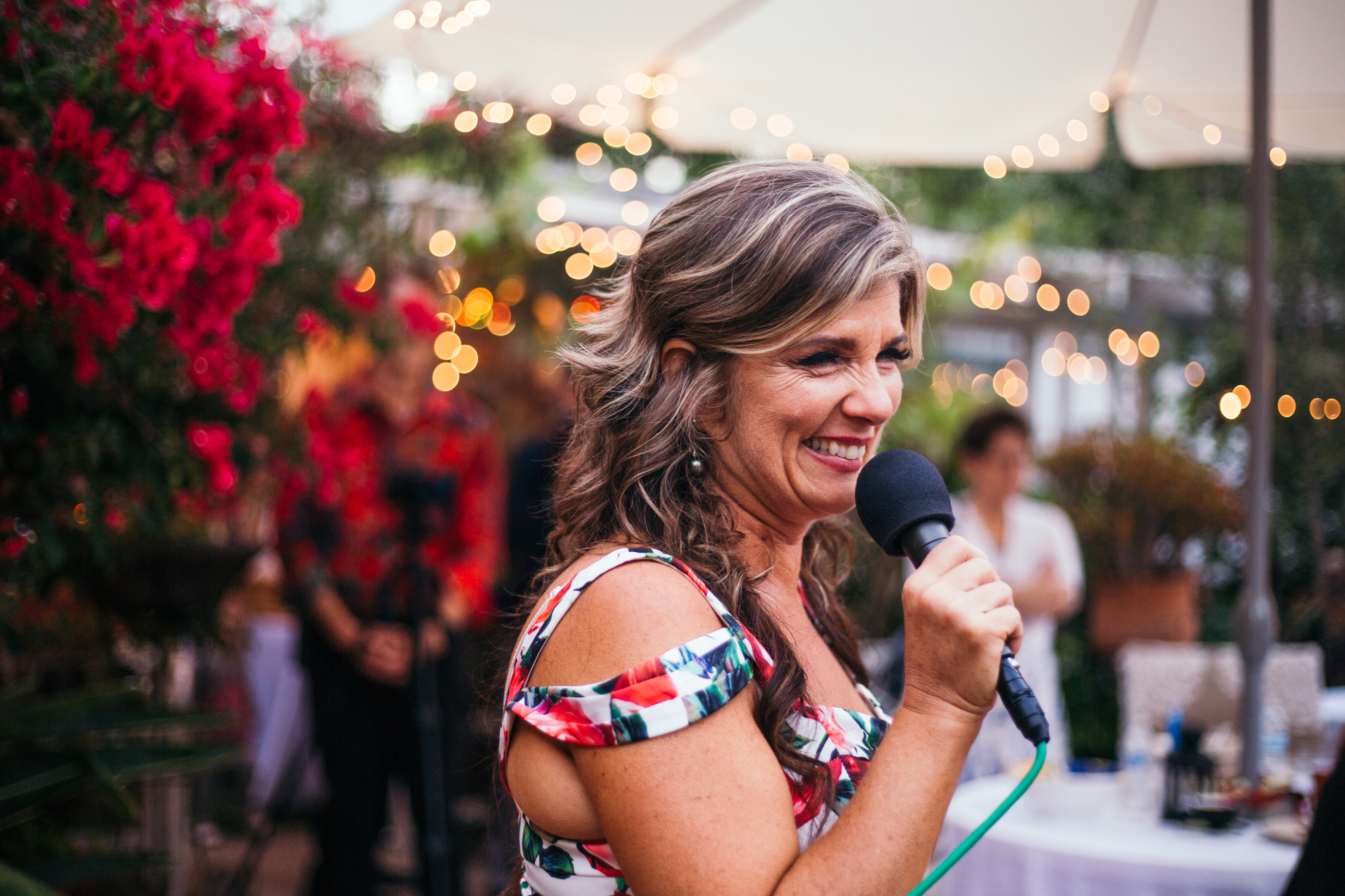 2018-Amanda-Wedding-LA-57.jpg
