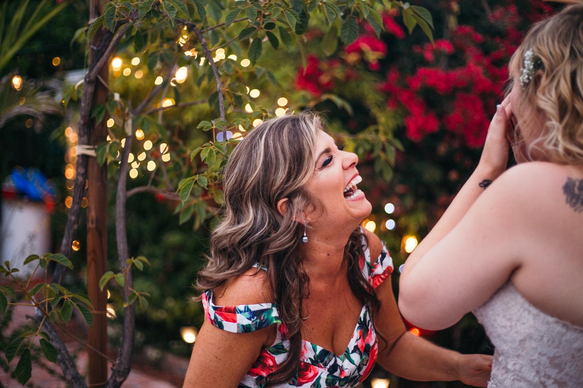 2018-Amanda-Wedding-LA-60.jpg