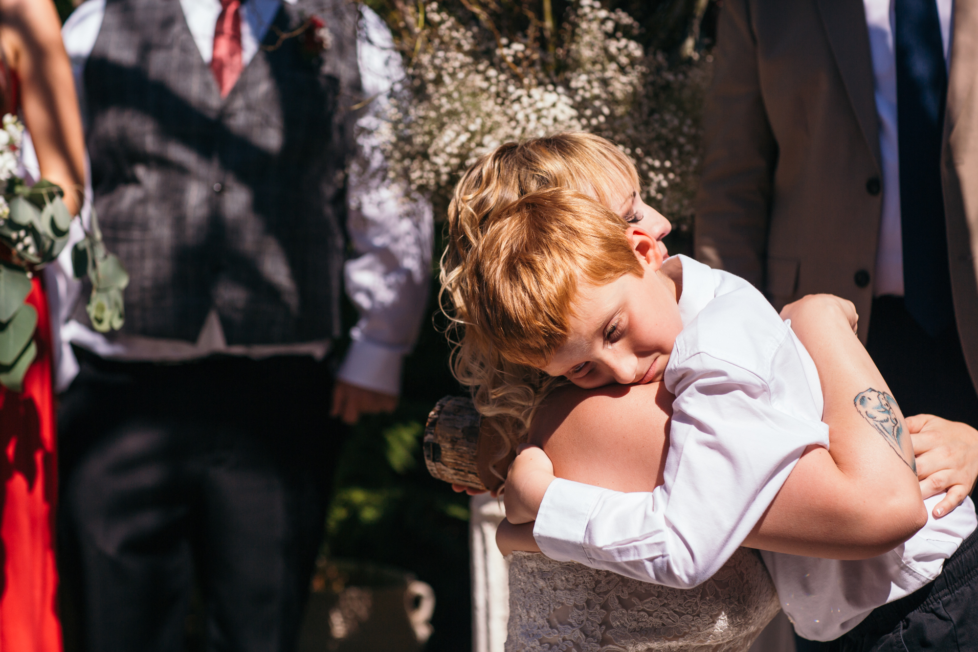 2018-Amanda-Wedding-LA-2-2.jpg