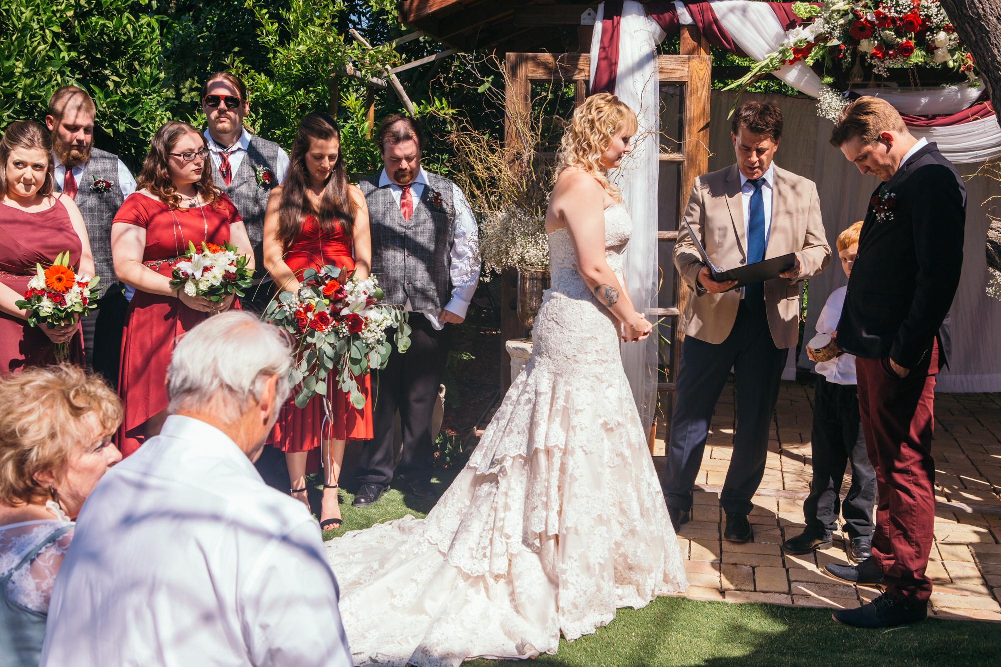 2018-Amanda-Wedding-LA-2-1.jpg