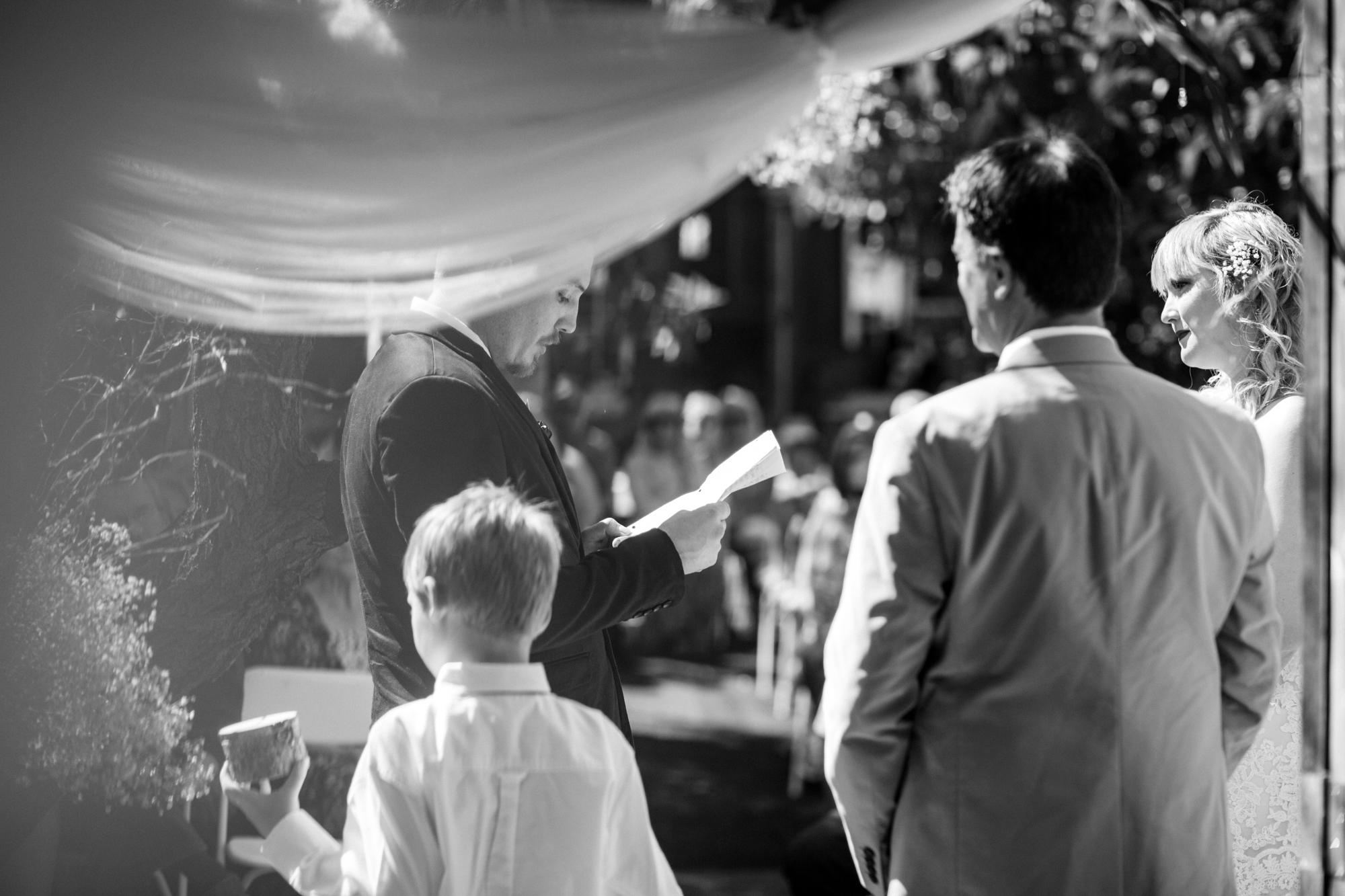 2018-Amanda-Wedding-LA-2-3.jpg