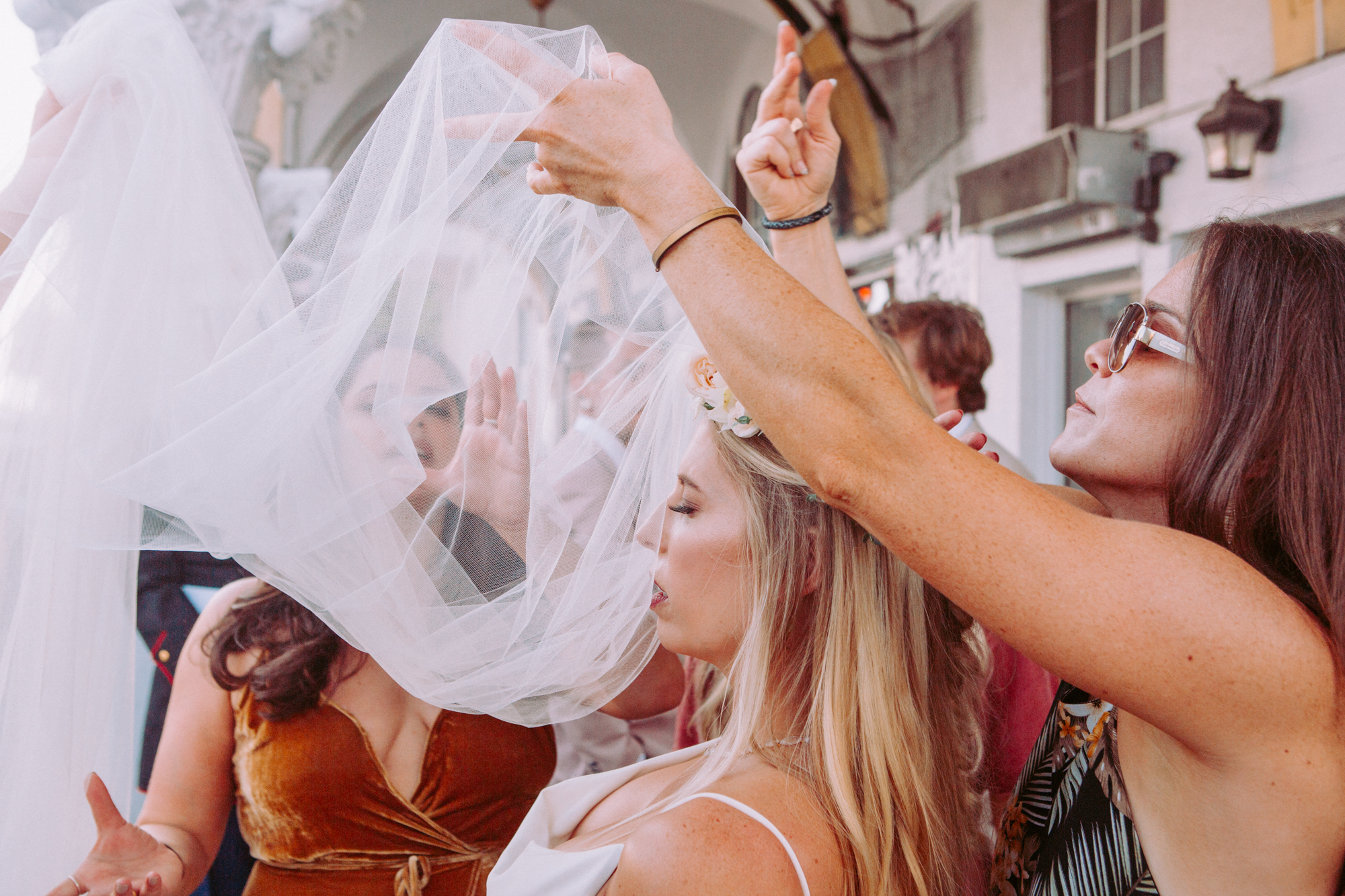 2018-Venice-Wedding-web-13.jpg