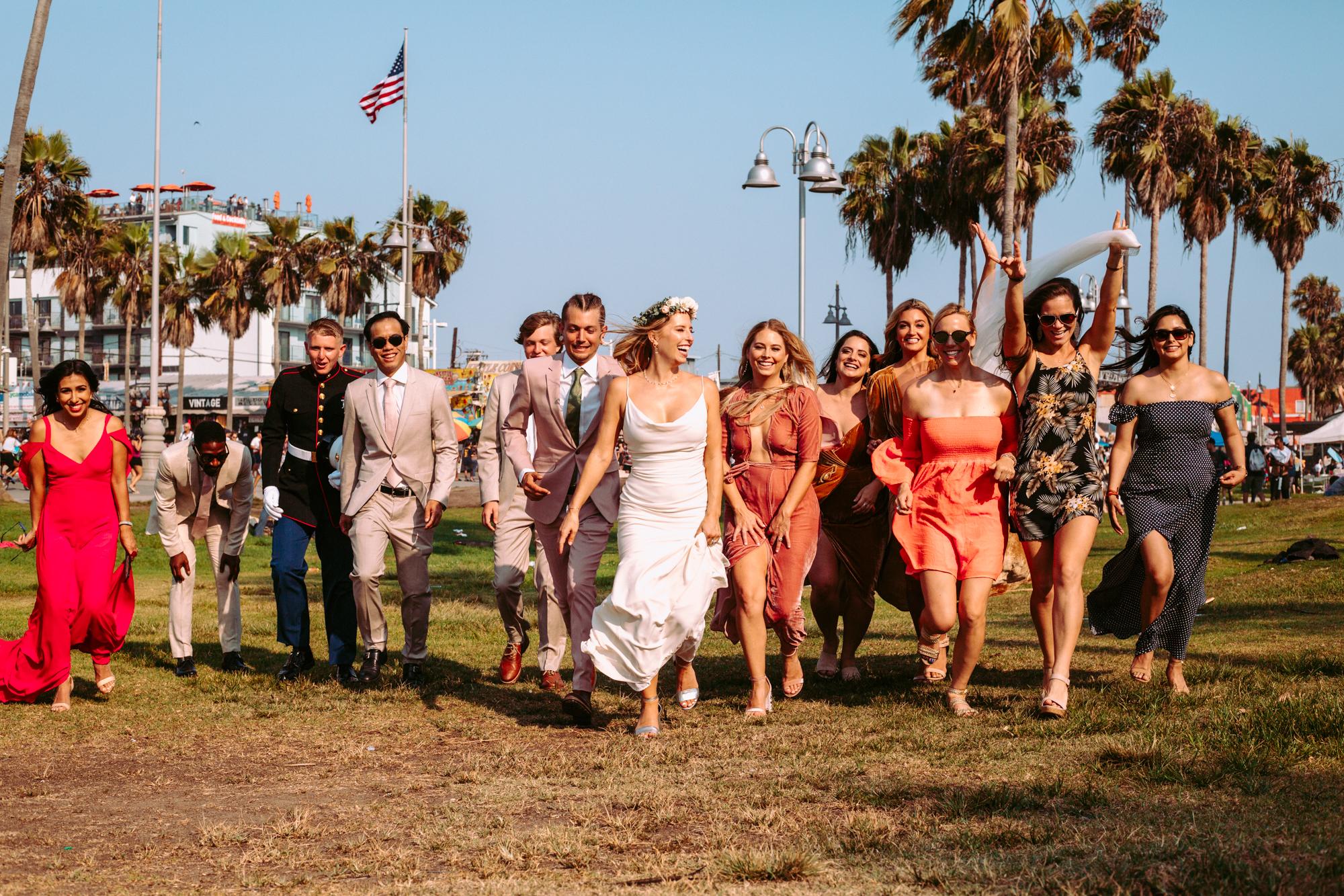 2018-Venice-Wedding-web-18.jpg