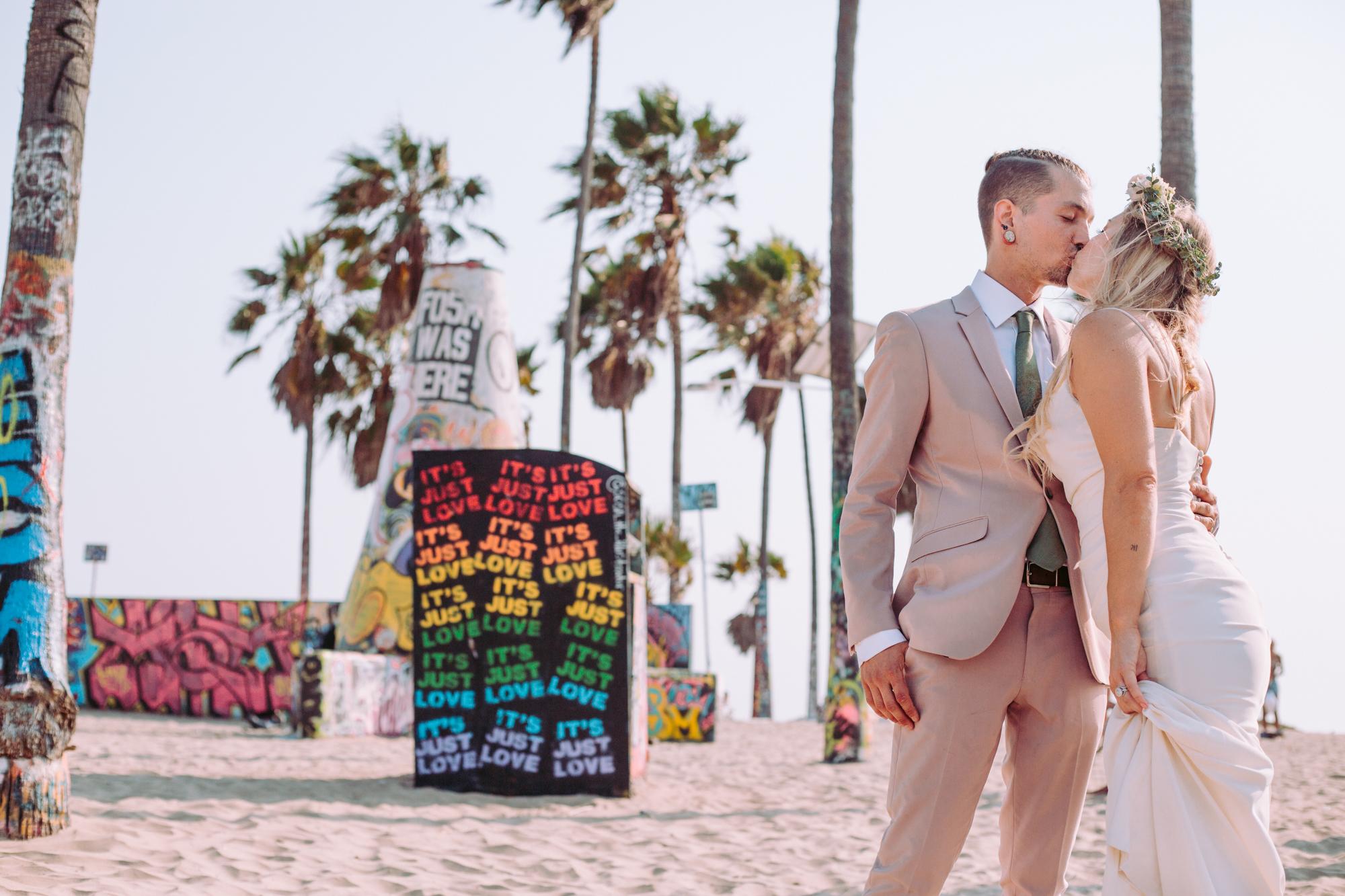 2018-Venice-Wedding-web-21.jpg