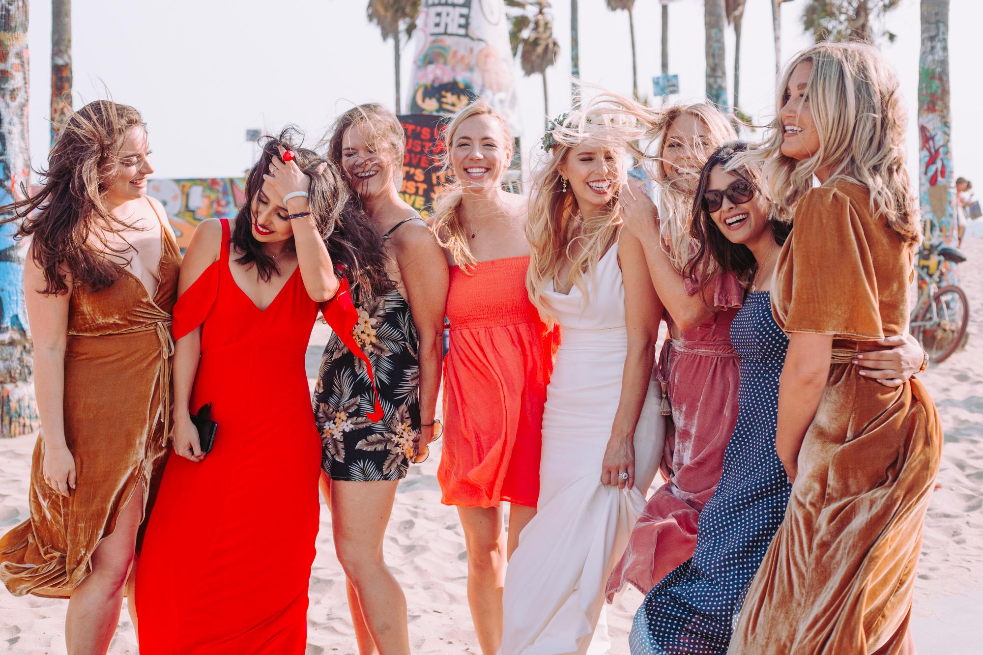 2018-Venice-Wedding-web-23.jpg