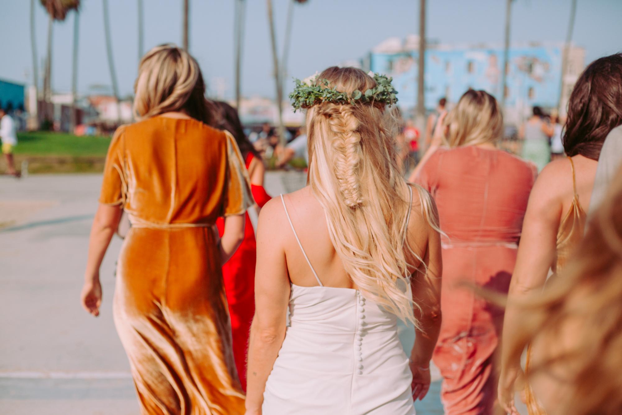 2018-Venice-Wedding-web-24.jpg