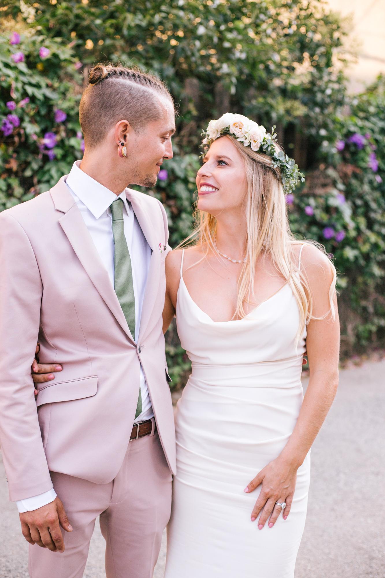 2018-Venice-Wedding-web-27.jpg