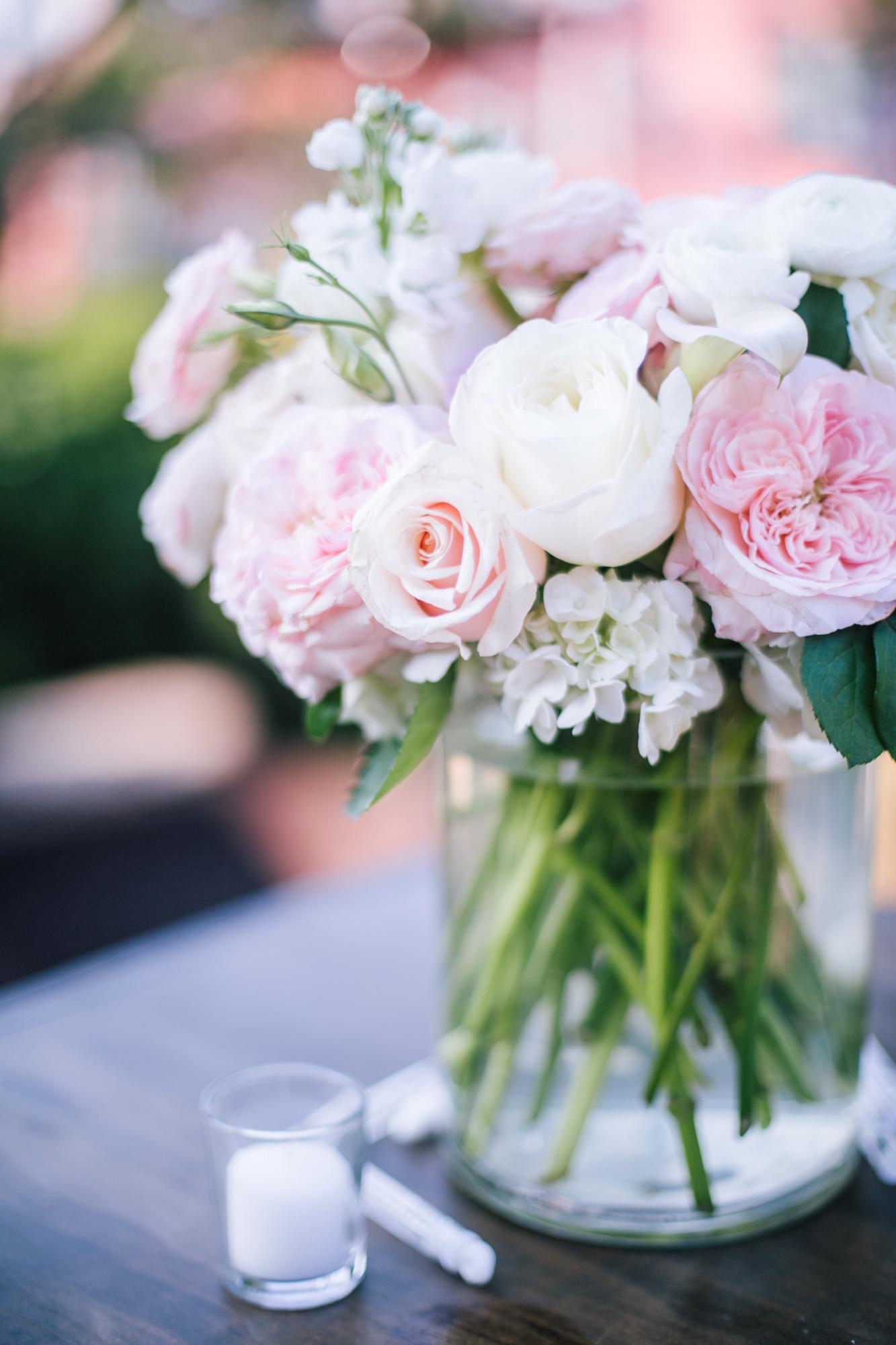 2018-Venice-Wedding-web-29.jpg