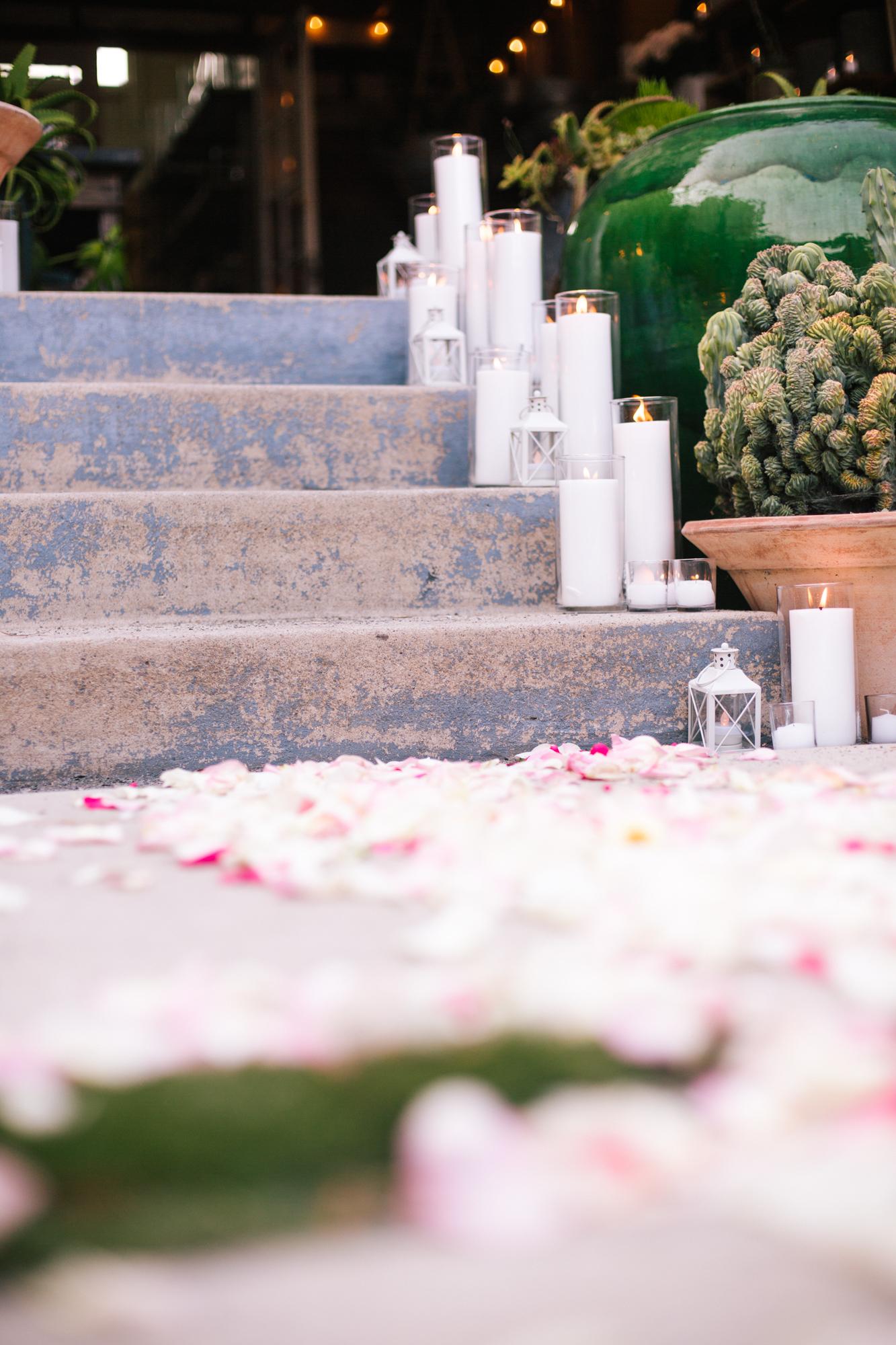 2018-Venice-Wedding-web-31.jpg