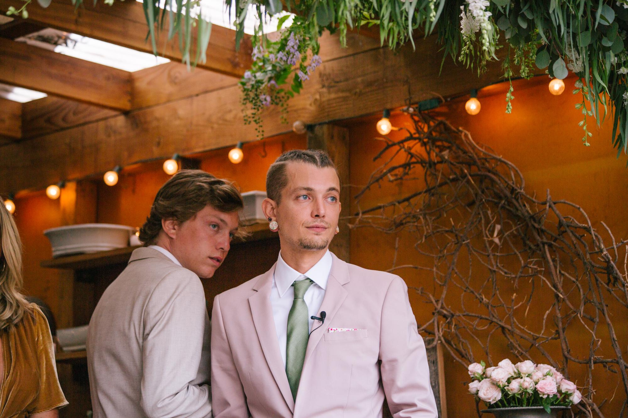 2018-Venice-Wedding-web-35.jpg