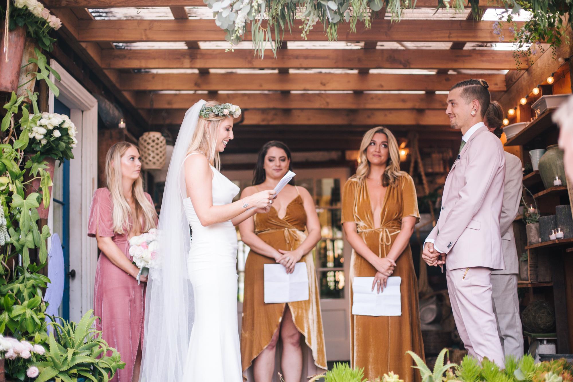 2018-Venice-Wedding-web-37.jpg