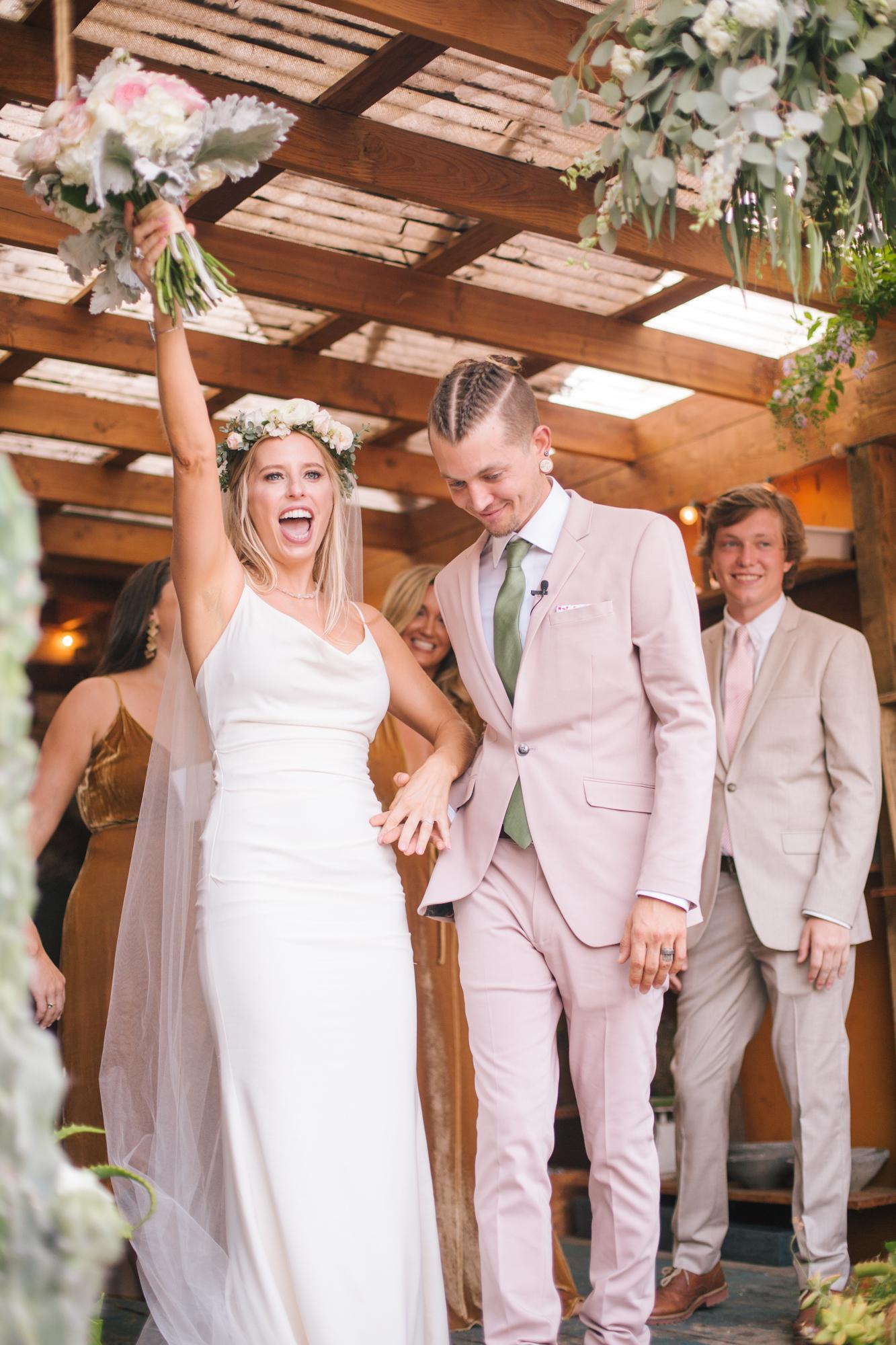 2018-Venice-Wedding-web-38.jpg