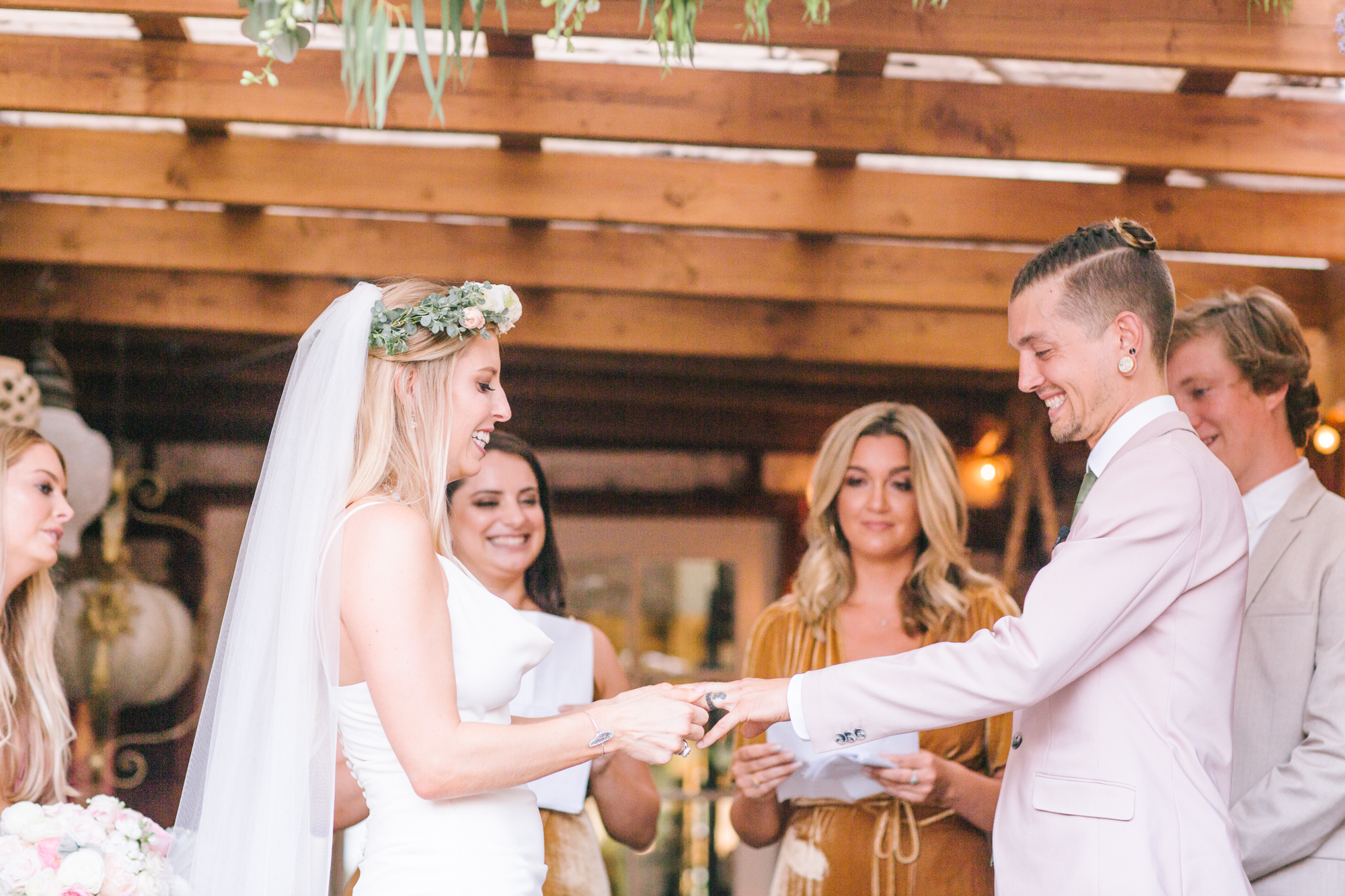 2018-Venice-Wedding-web-39.jpg