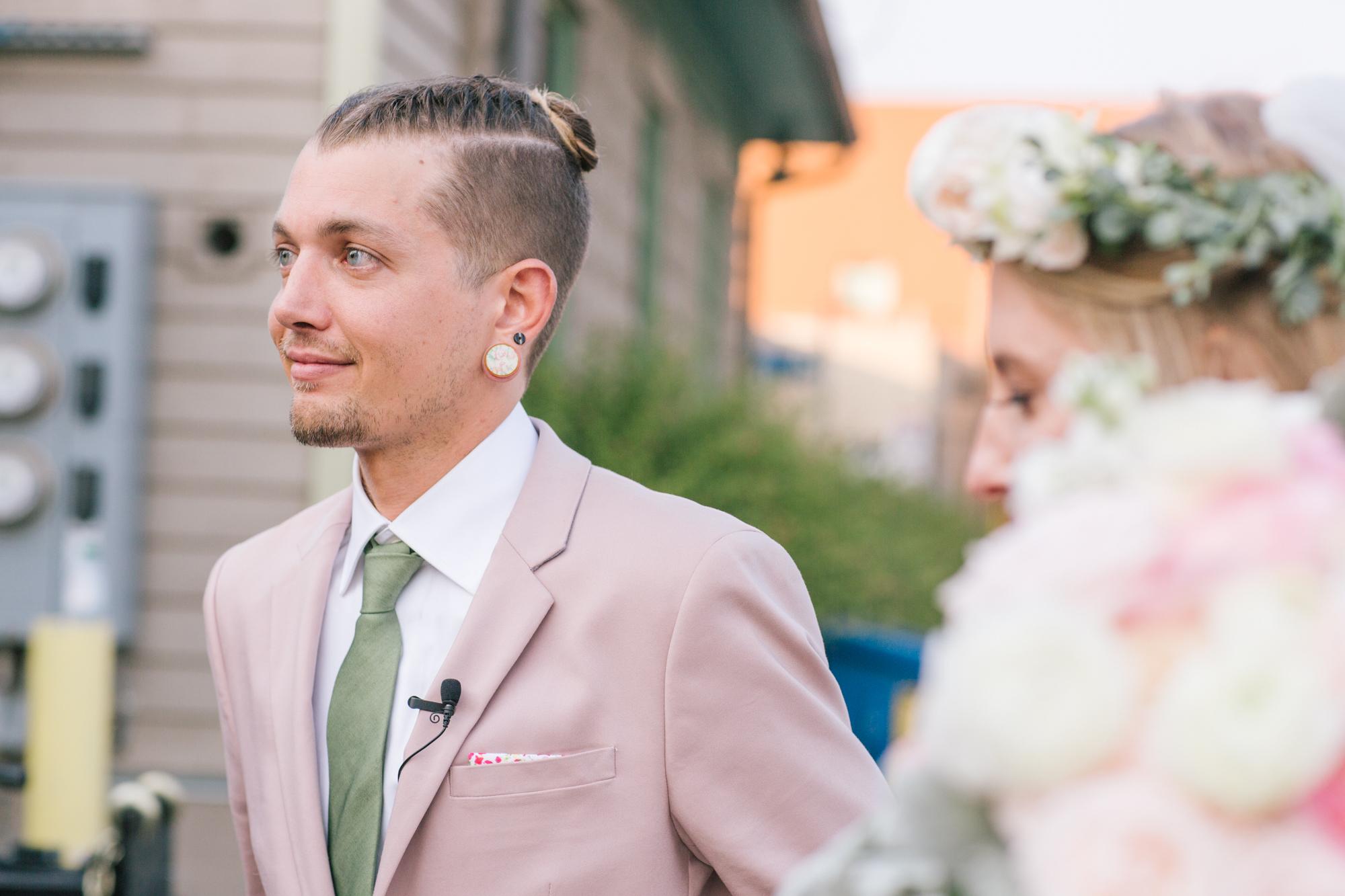 2018-Venice-Wedding-web-41.jpg