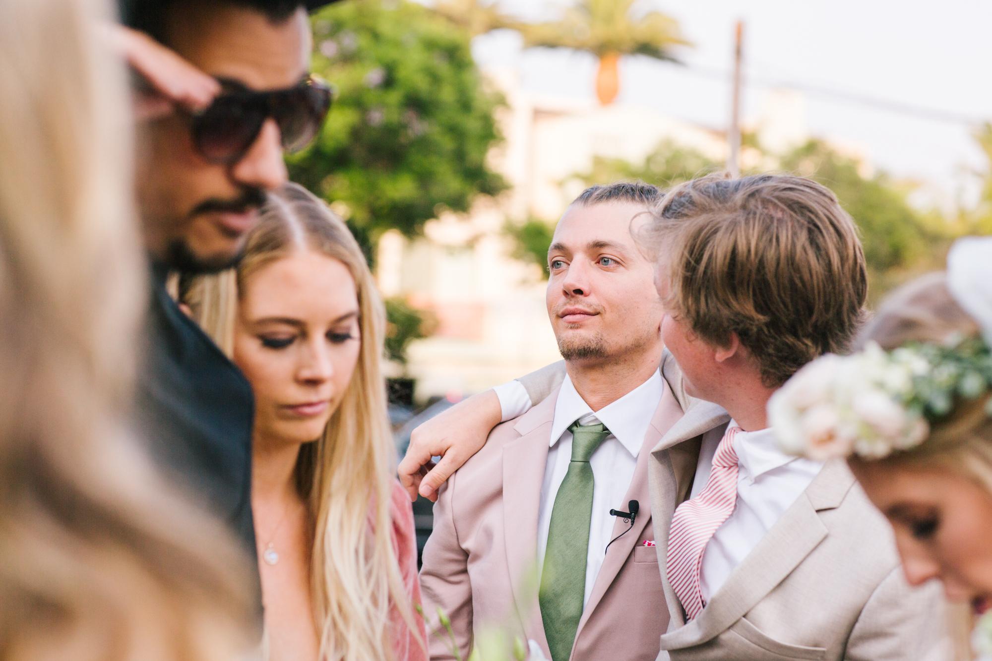 2018-Venice-Wedding-web-42.jpg