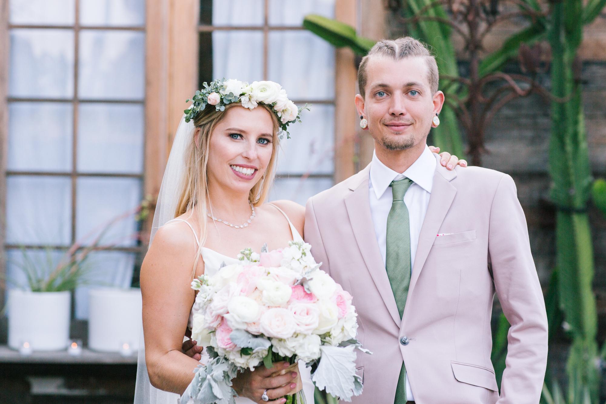 2018-Venice-Wedding-web-43.jpg