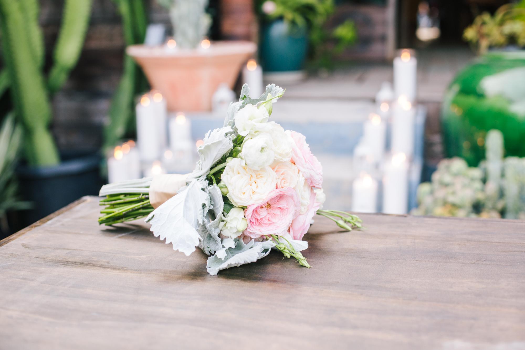 2018-Venice-Wedding-web-45.jpg