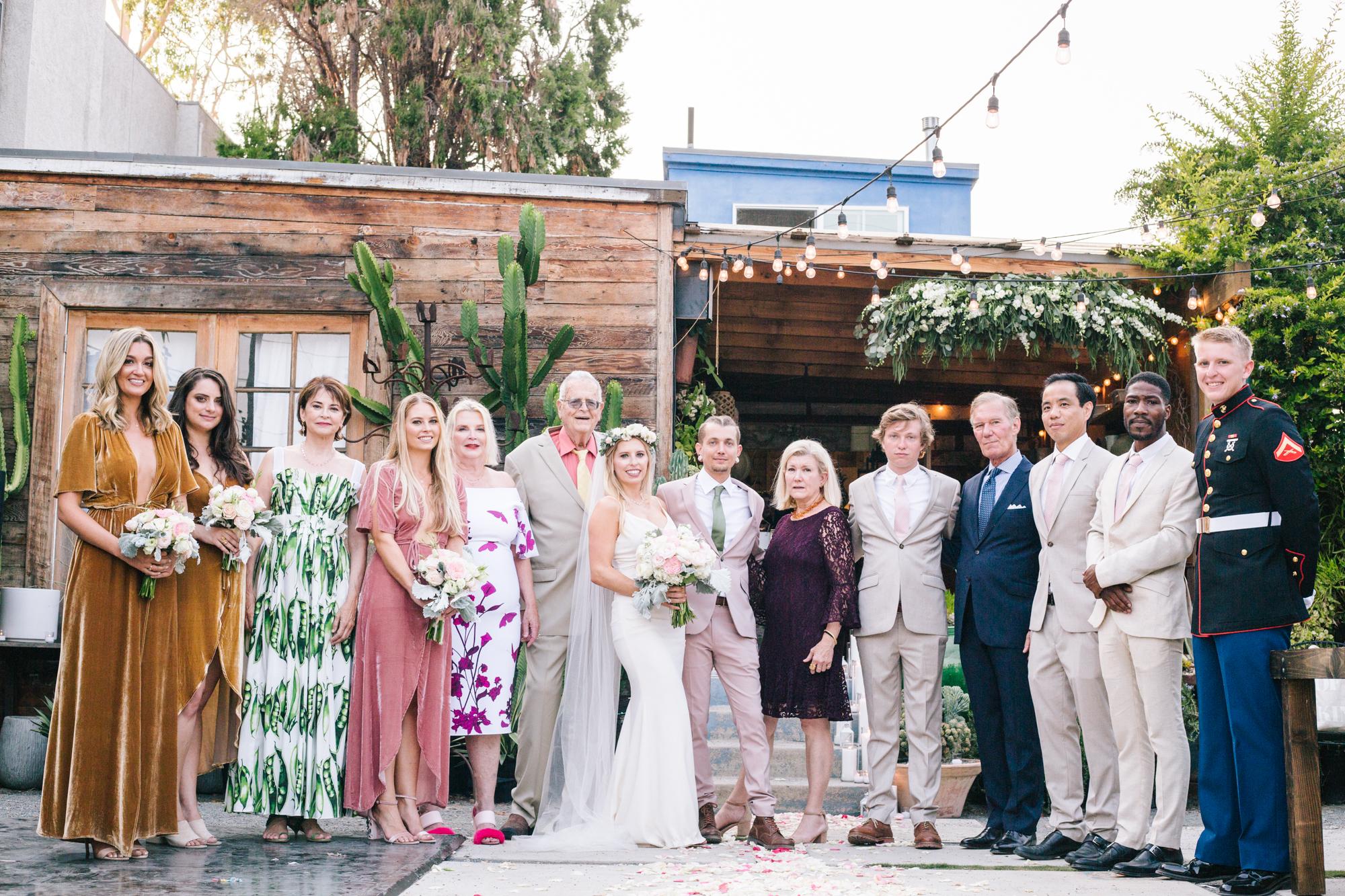 2018-Venice-Wedding-web-44.jpg