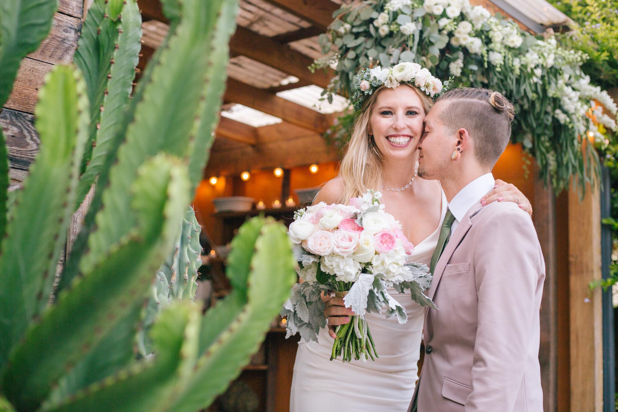 2018-Venice-Wedding-web-48.jpg