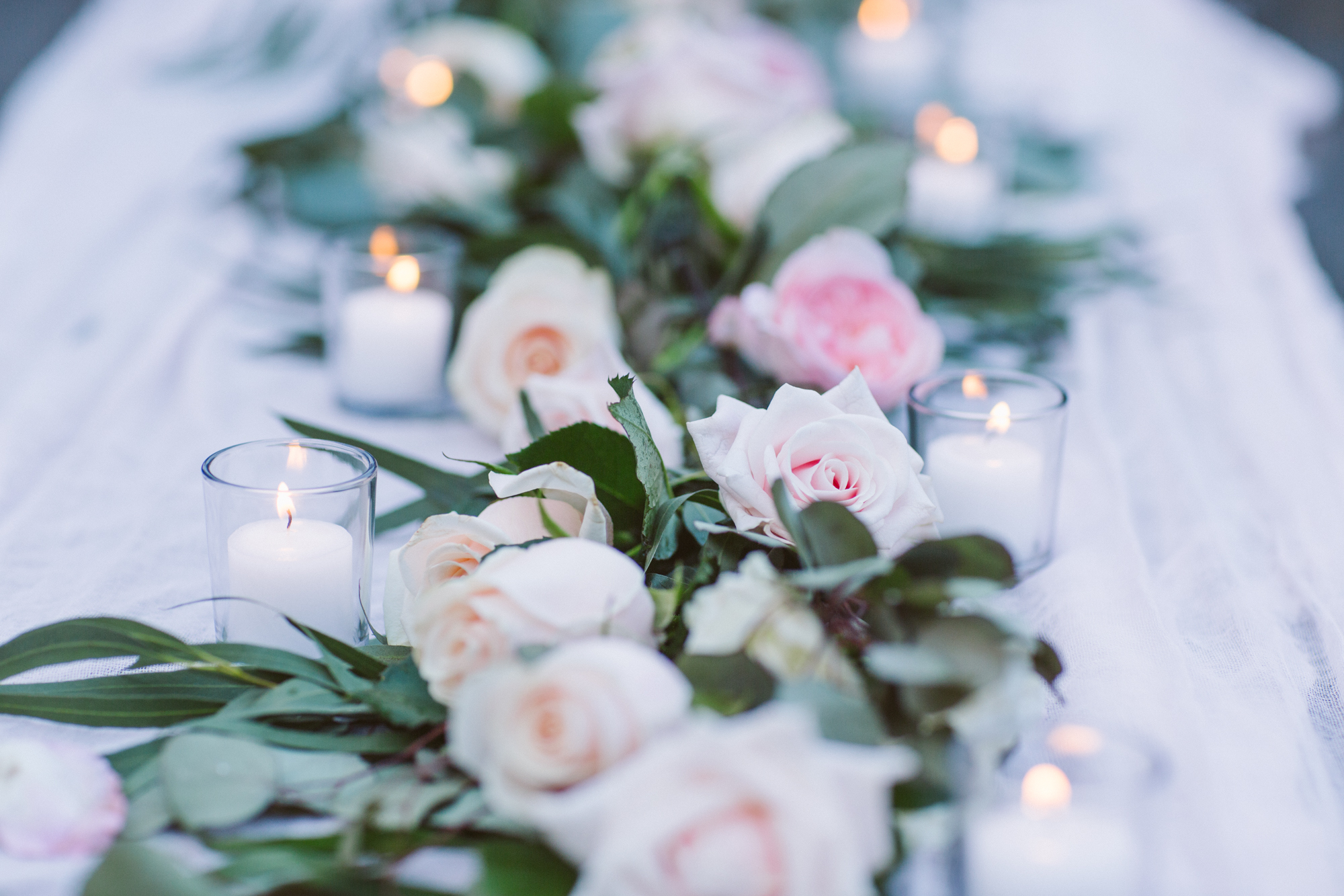 2018-Venice-Wedding-web-53.jpg