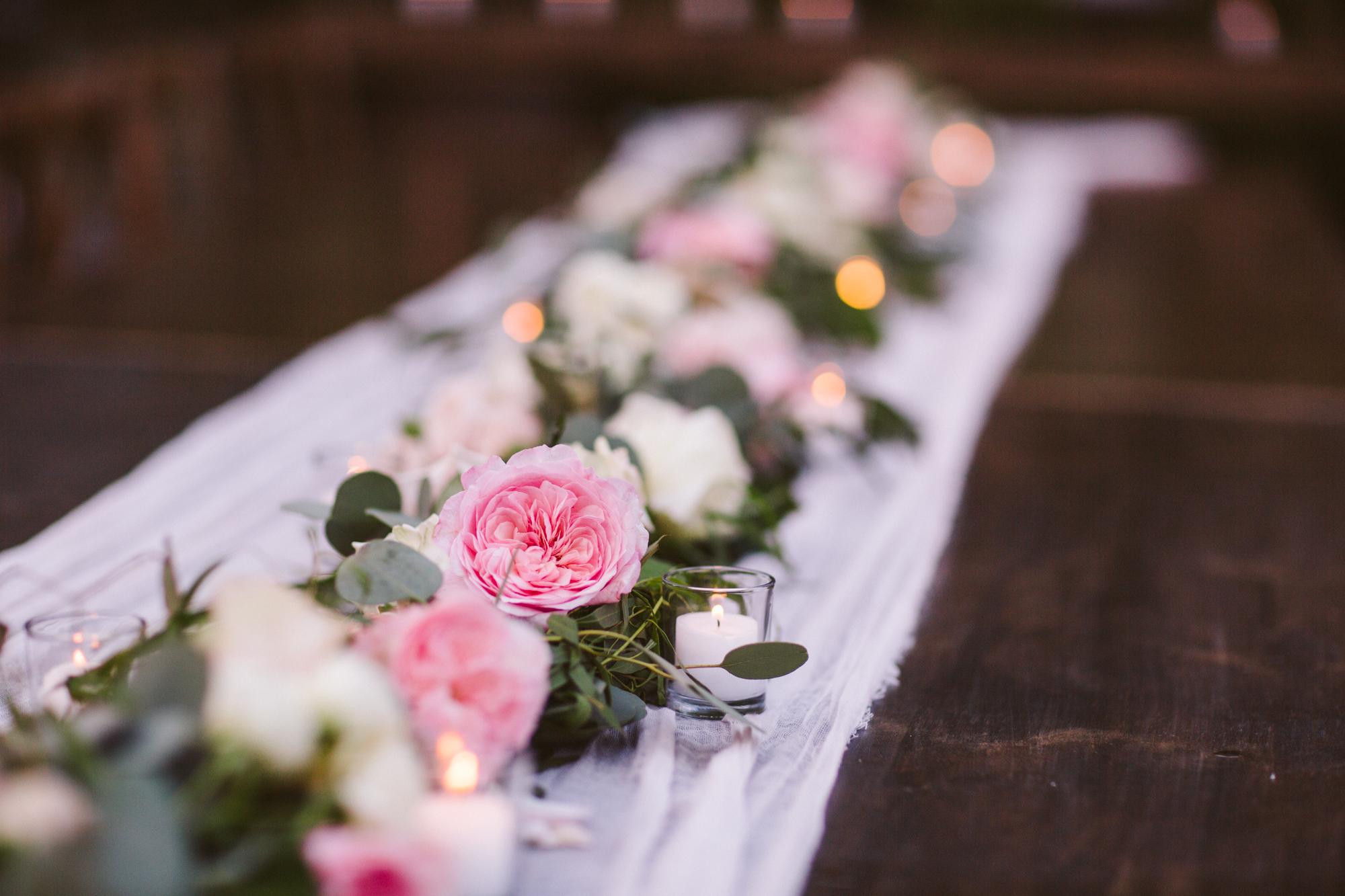 2018-Venice-Wedding-web-54.jpg