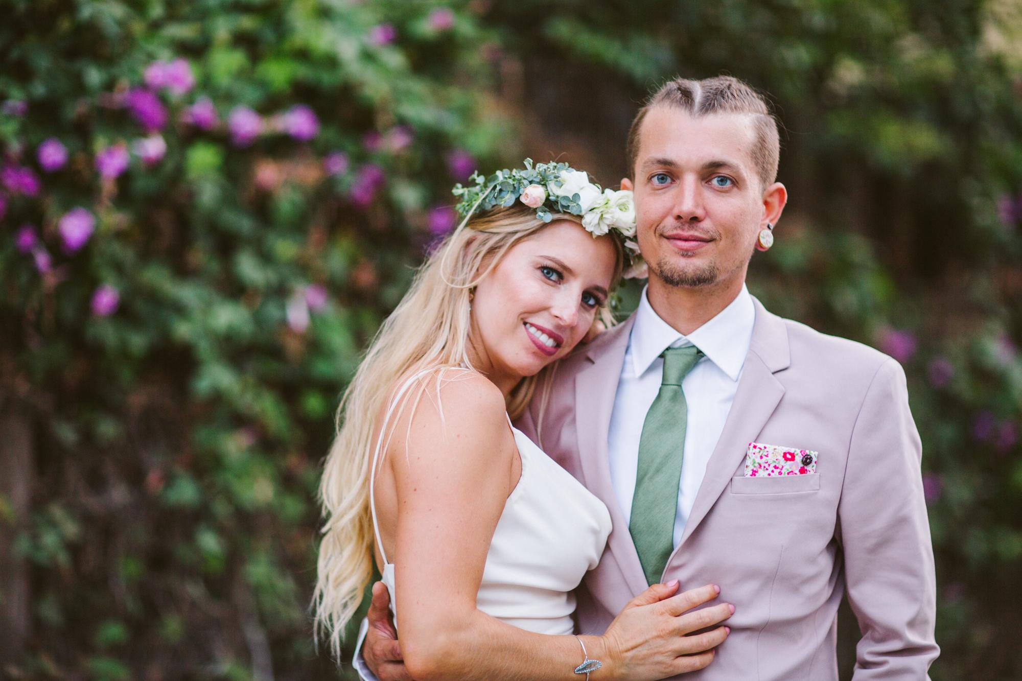 2018-Venice-Wedding-web-58.jpg