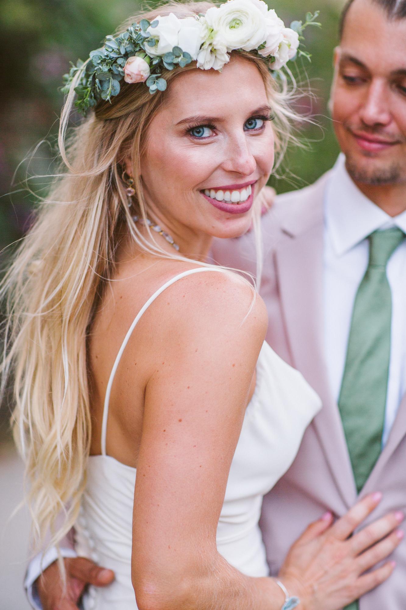 2018-Venice-Wedding-web-59.jpg