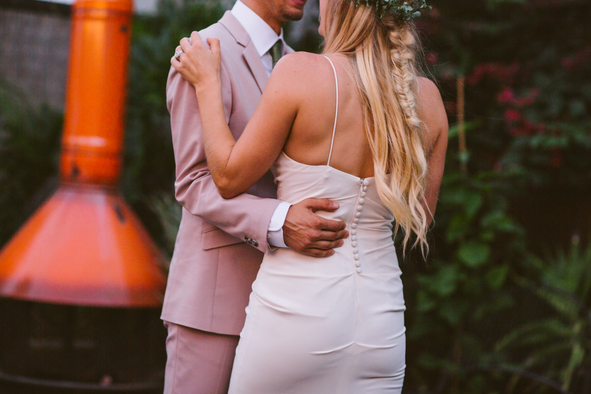 2018-Venice-Wedding-web-64.jpg