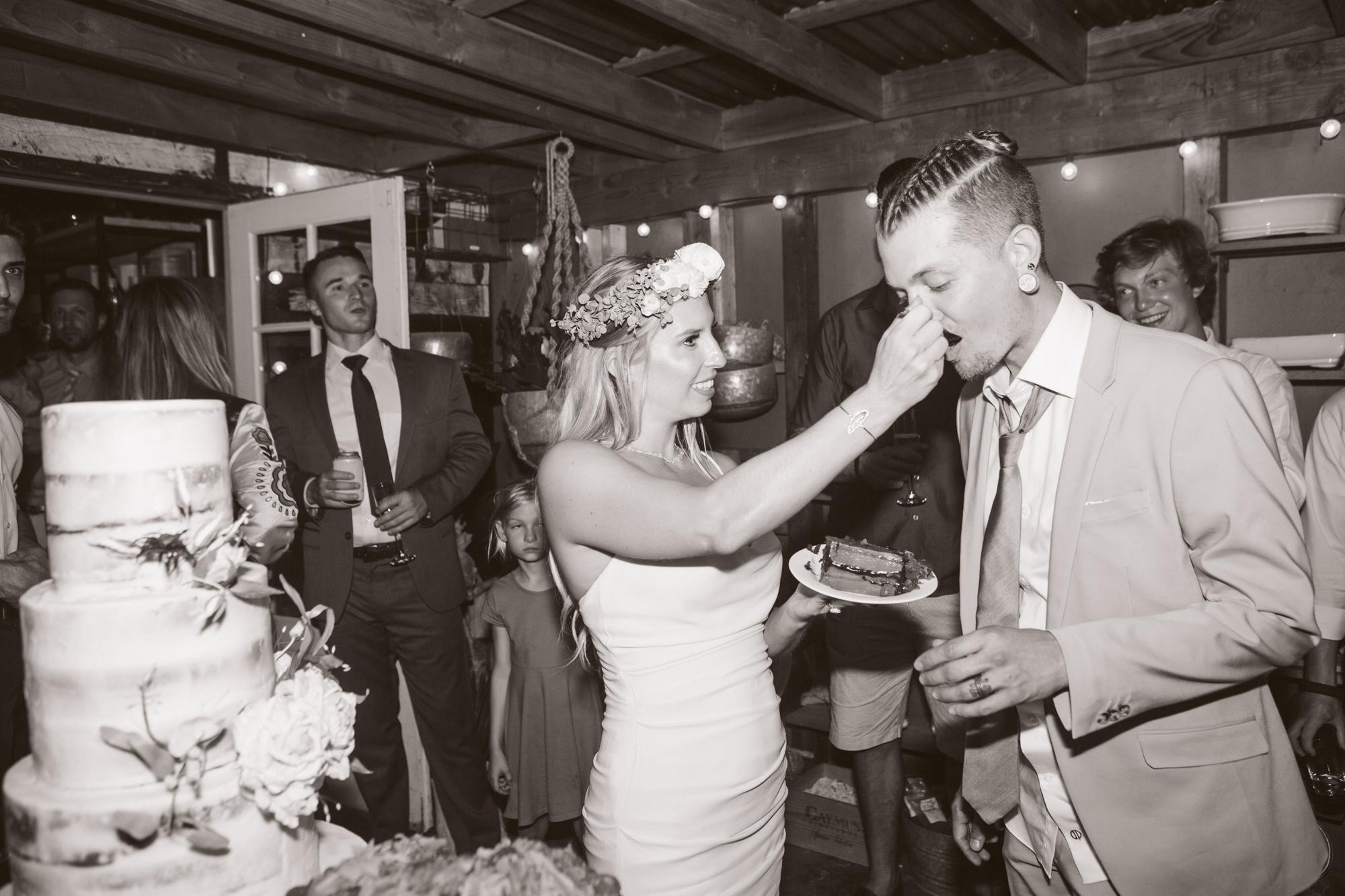 2018-Venice-Wedding-web-72.jpg