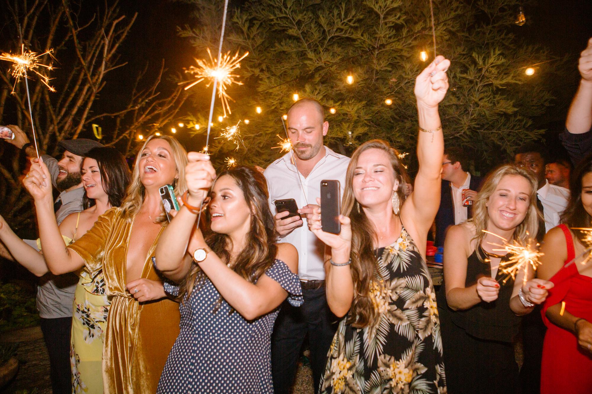 2018-Venice-Wedding-web-74.jpg