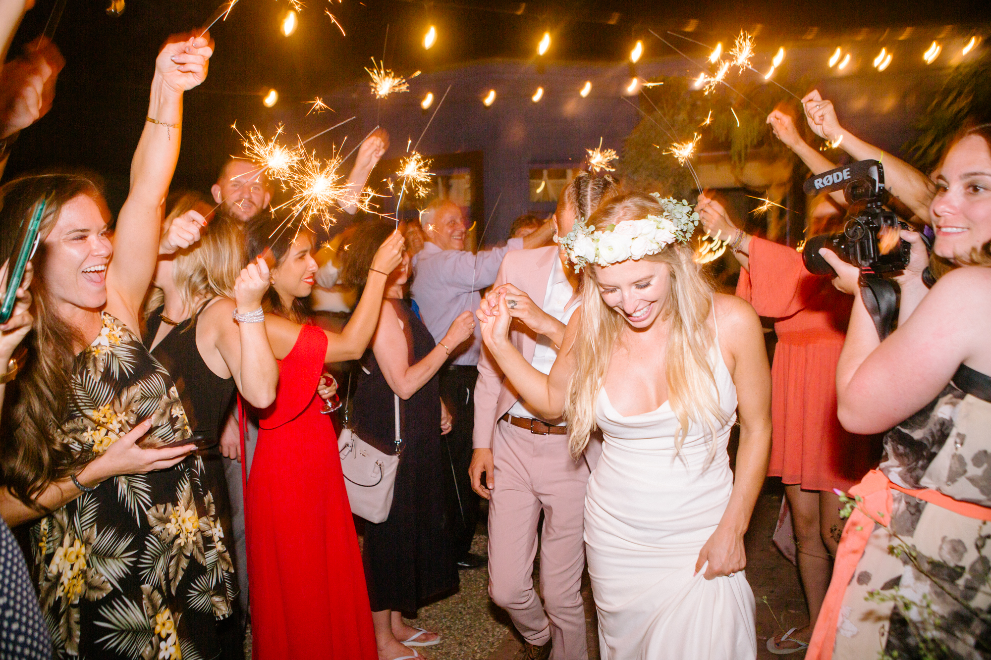 2018-Venice-Wedding-web-75.jpg