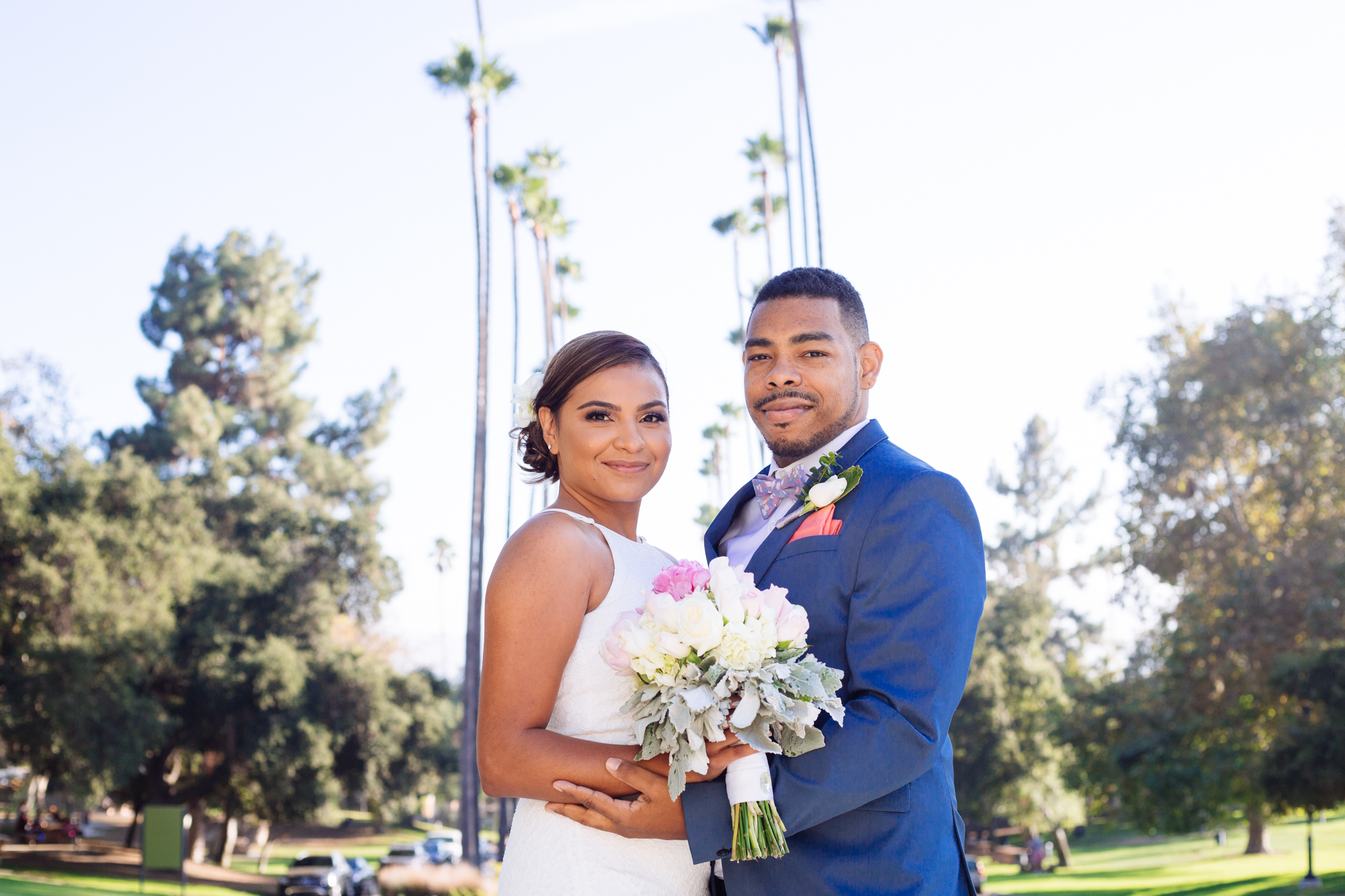 2018-Wedding-Brand-Wed-web-2.jpg