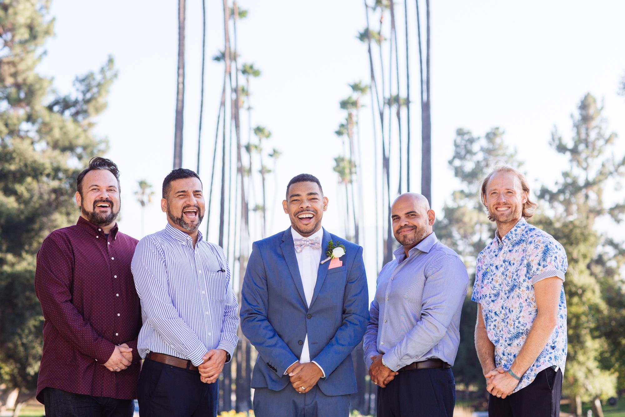 2018-Wedding-Brand-Wed-web-6.jpg