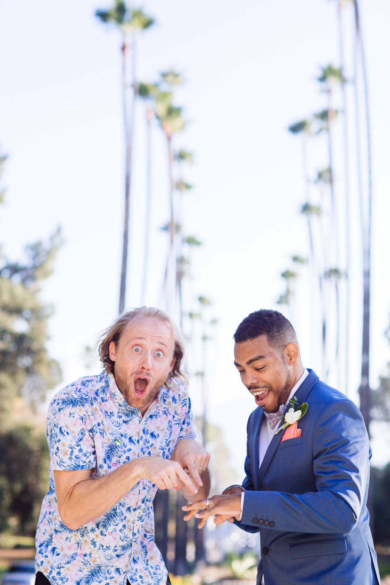 2018-Wedding-Brand-Wed-web-8.jpg