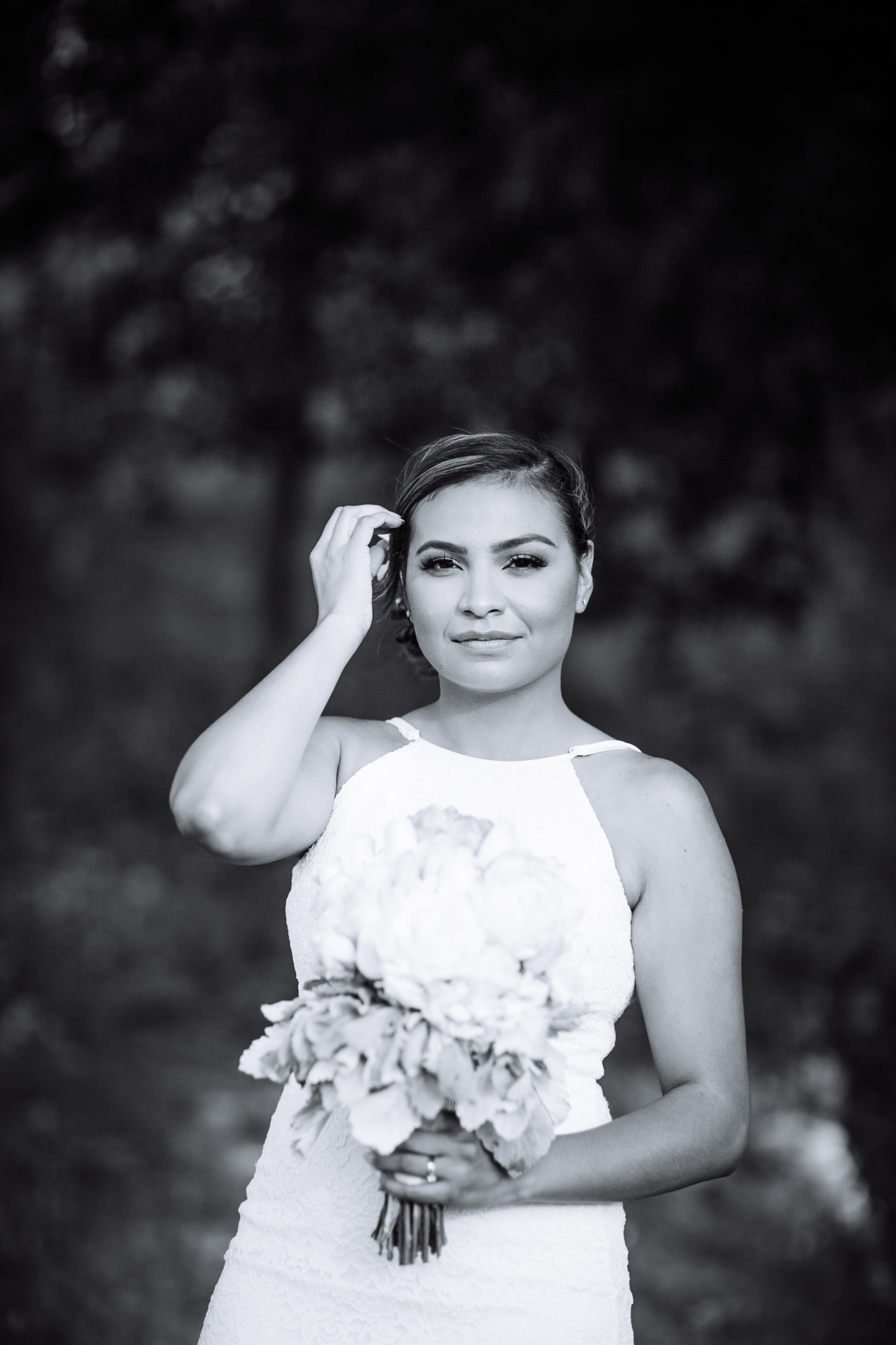 2018-Wedding-Brand-Wed-web-11.jpg