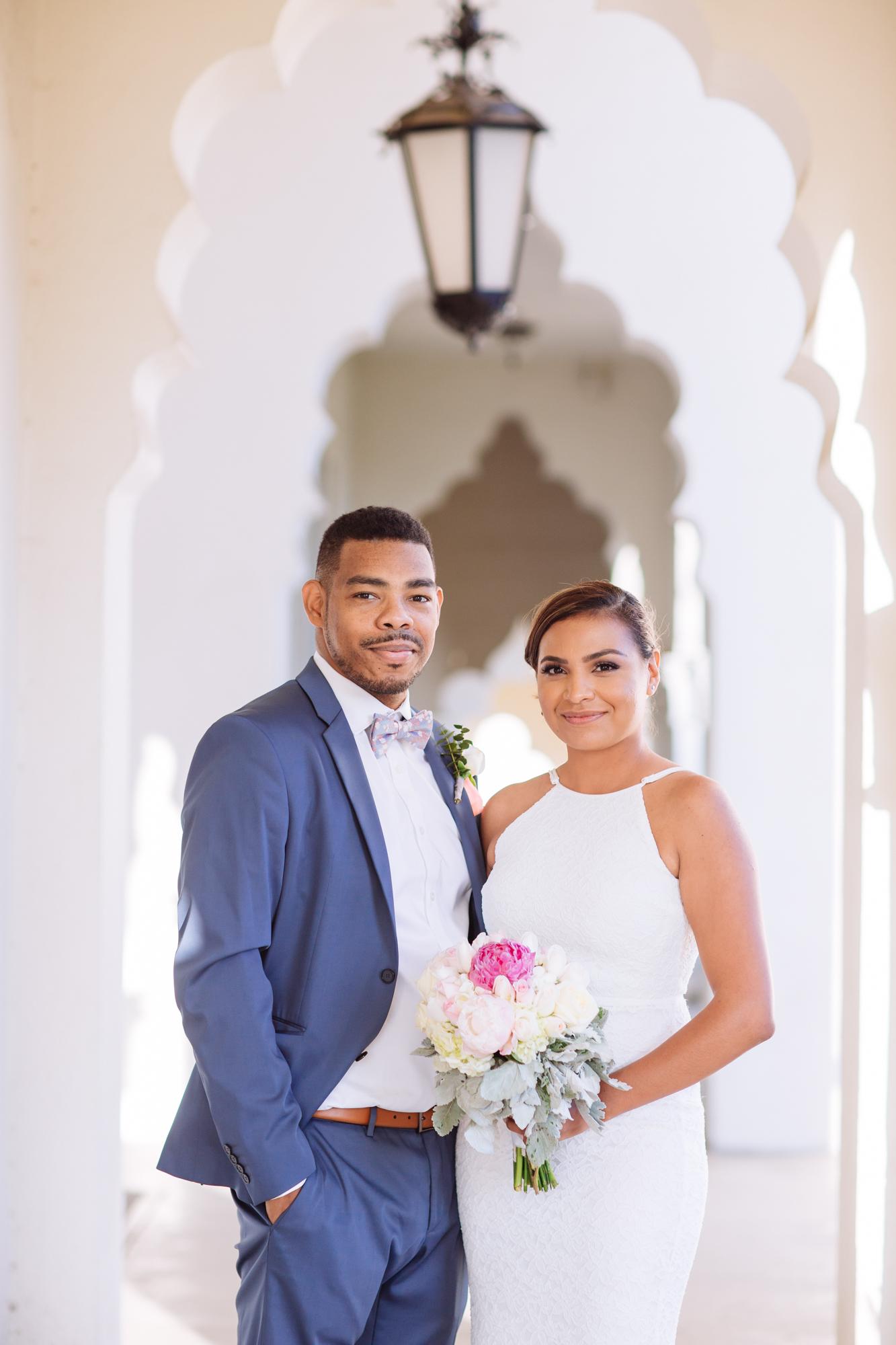 2018-Wedding-Brand-Wed-web-17.jpg