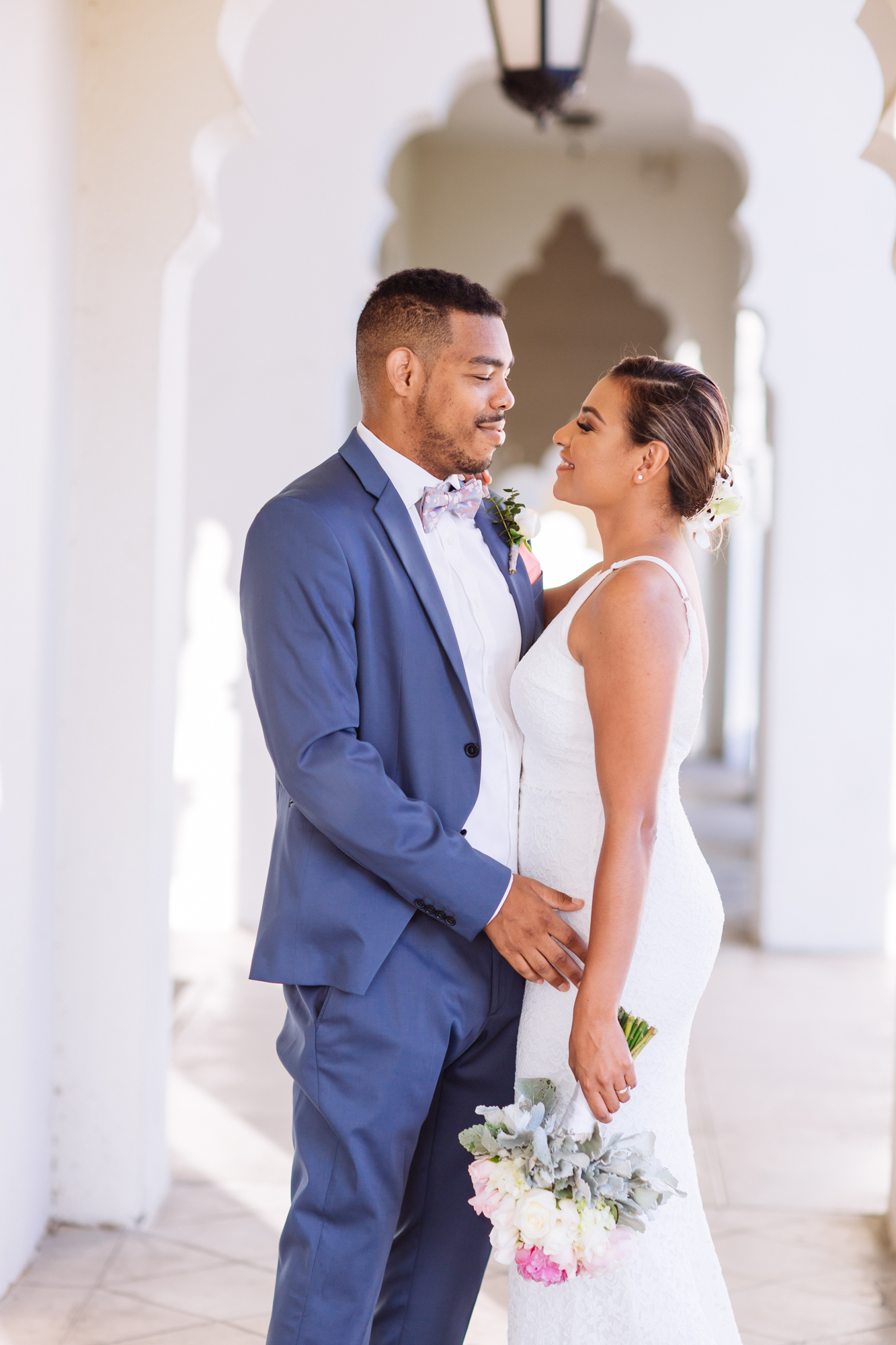 2018-Wedding-Brand-Wed-web-18.jpg