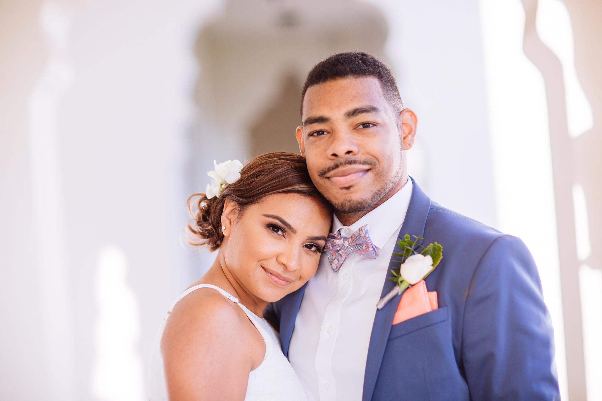 2018-Wedding-Brand-Wed-web-20.jpg