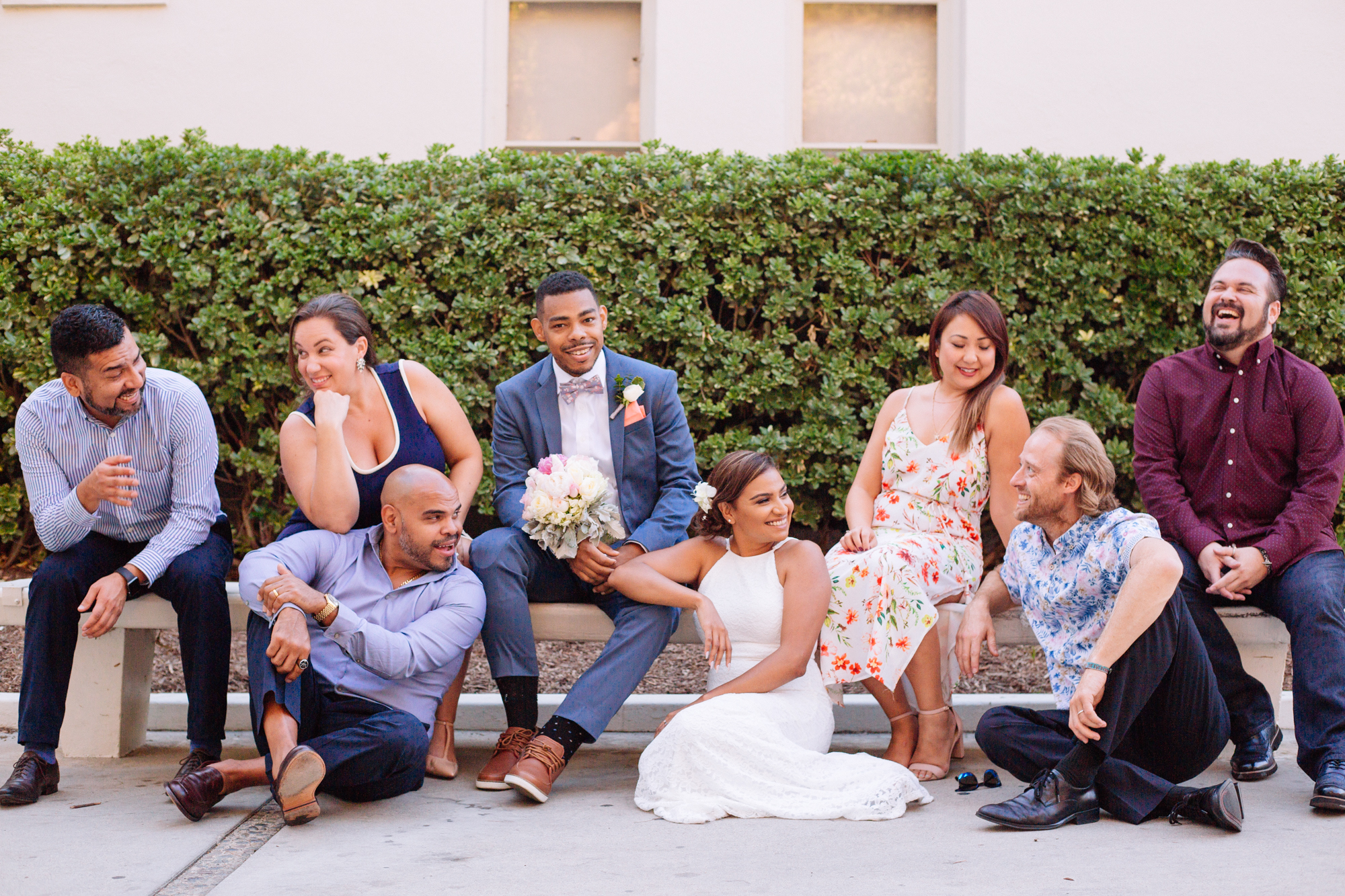 2018-Wedding-Brand-Wed-web-22.jpg