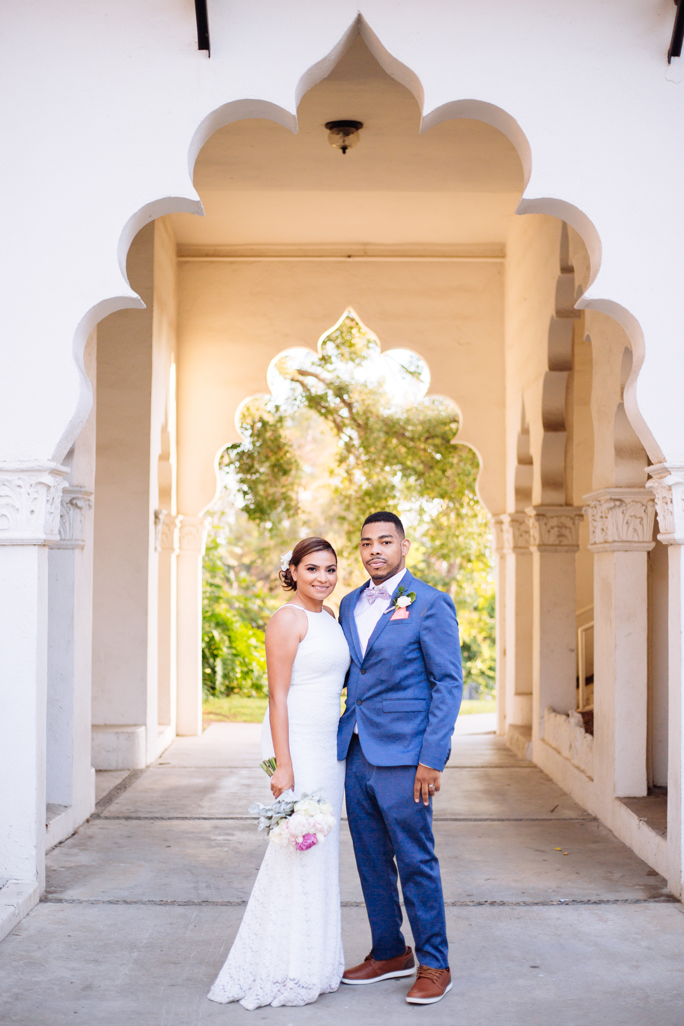 2018-Wedding-Brand-Wed-web-24.jpg