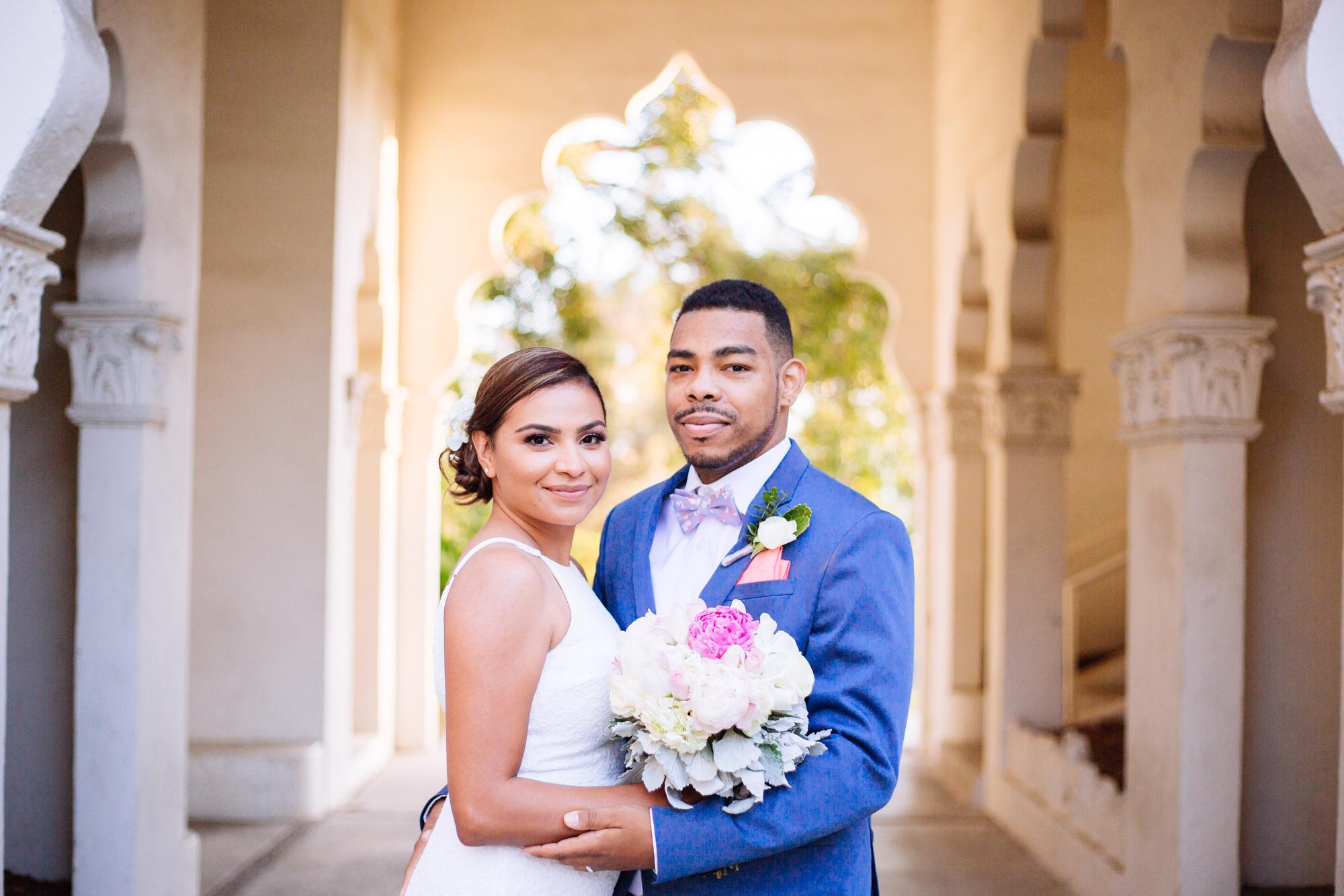 2018-Wedding-Brand-Wed-web-26.jpg