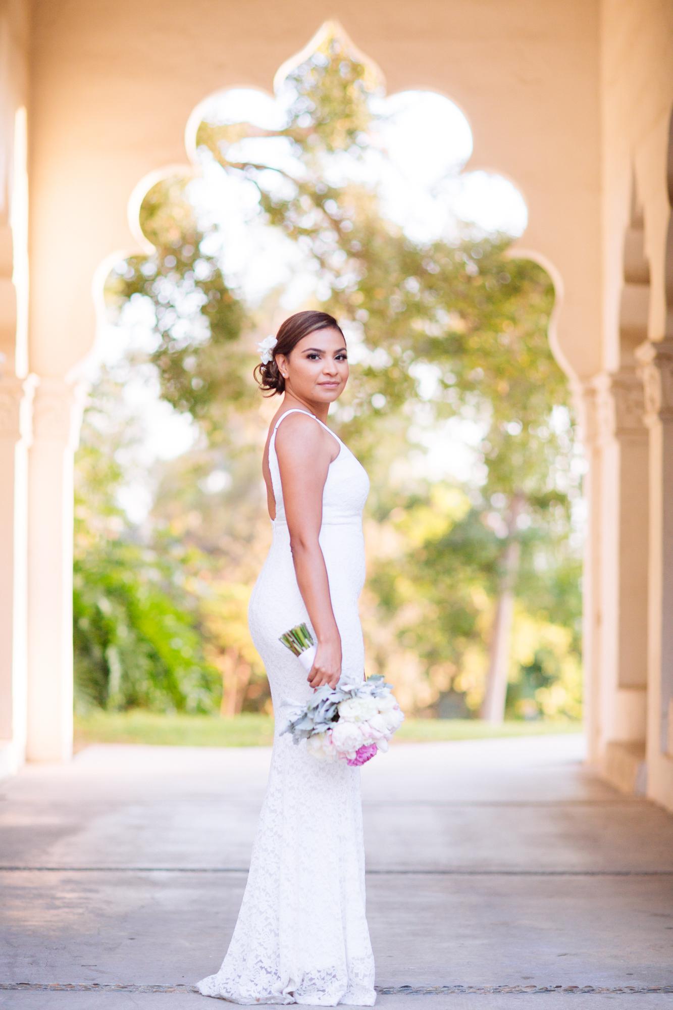2018-Wedding-Brand-Wed-web-27.jpg